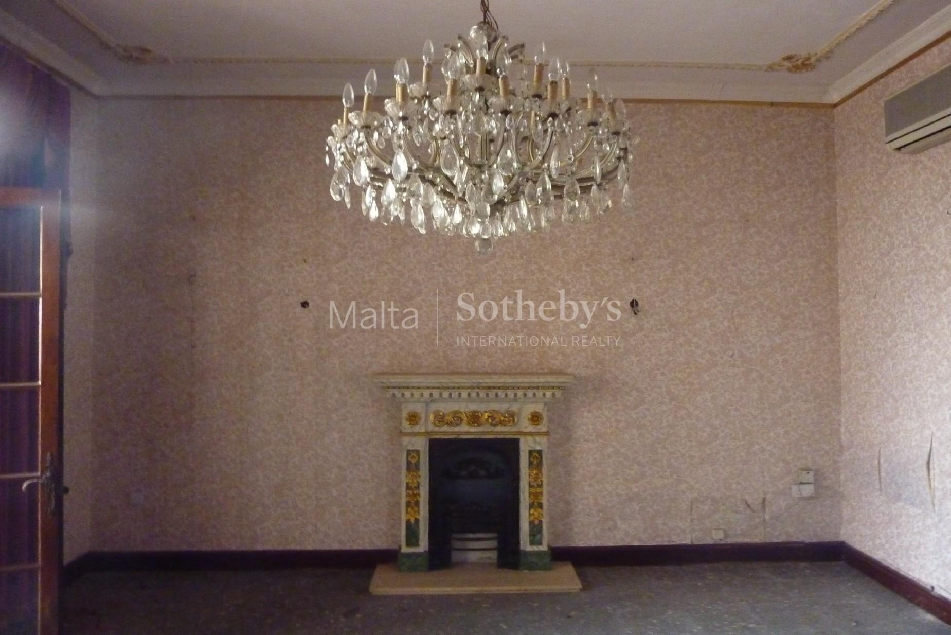 5 bed Villa For Sale in Balzan, Balzan - thumb 4