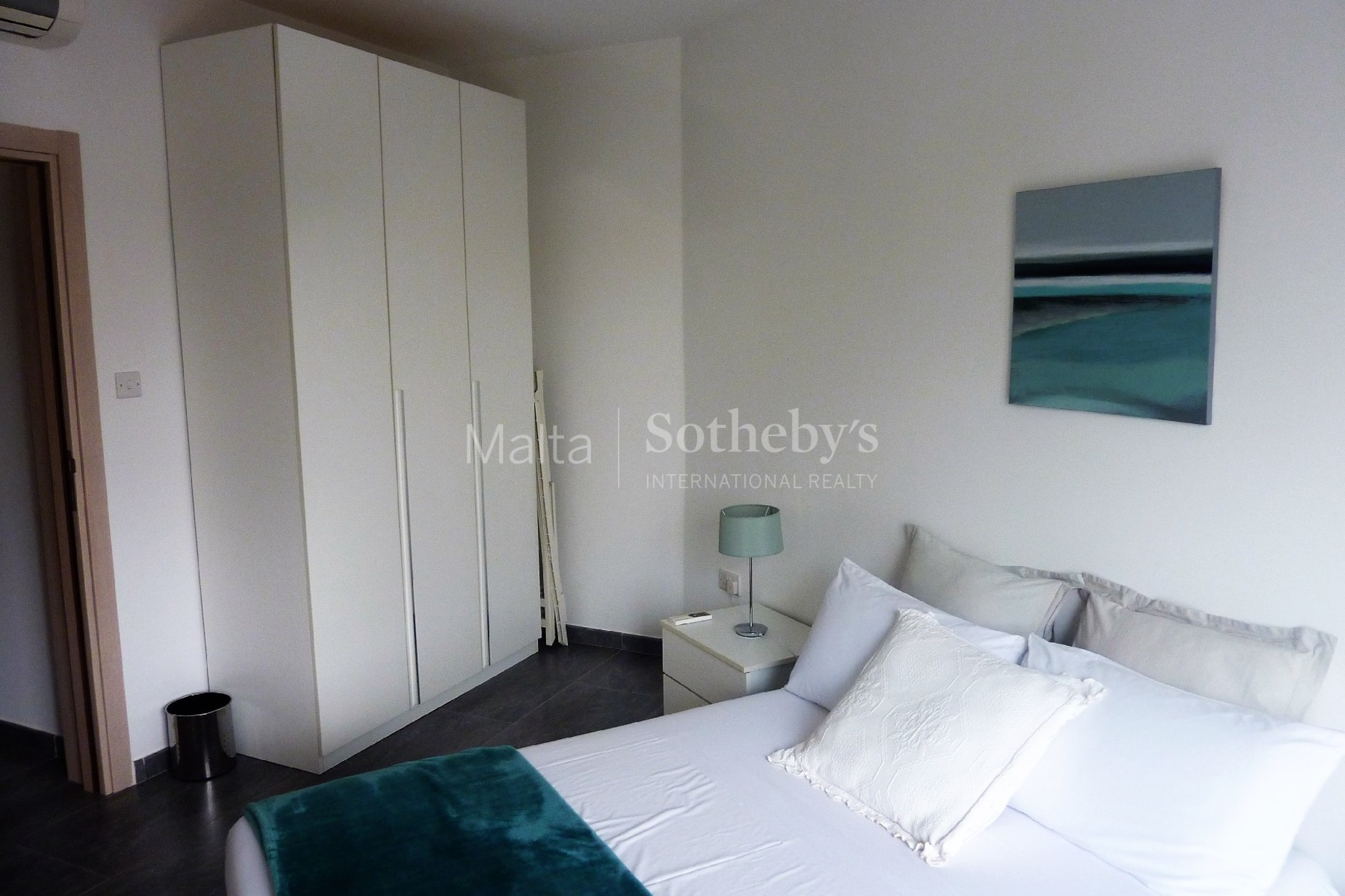 2 bed Penthouse For Rent in Swieqi, Swieqi - thumb 11