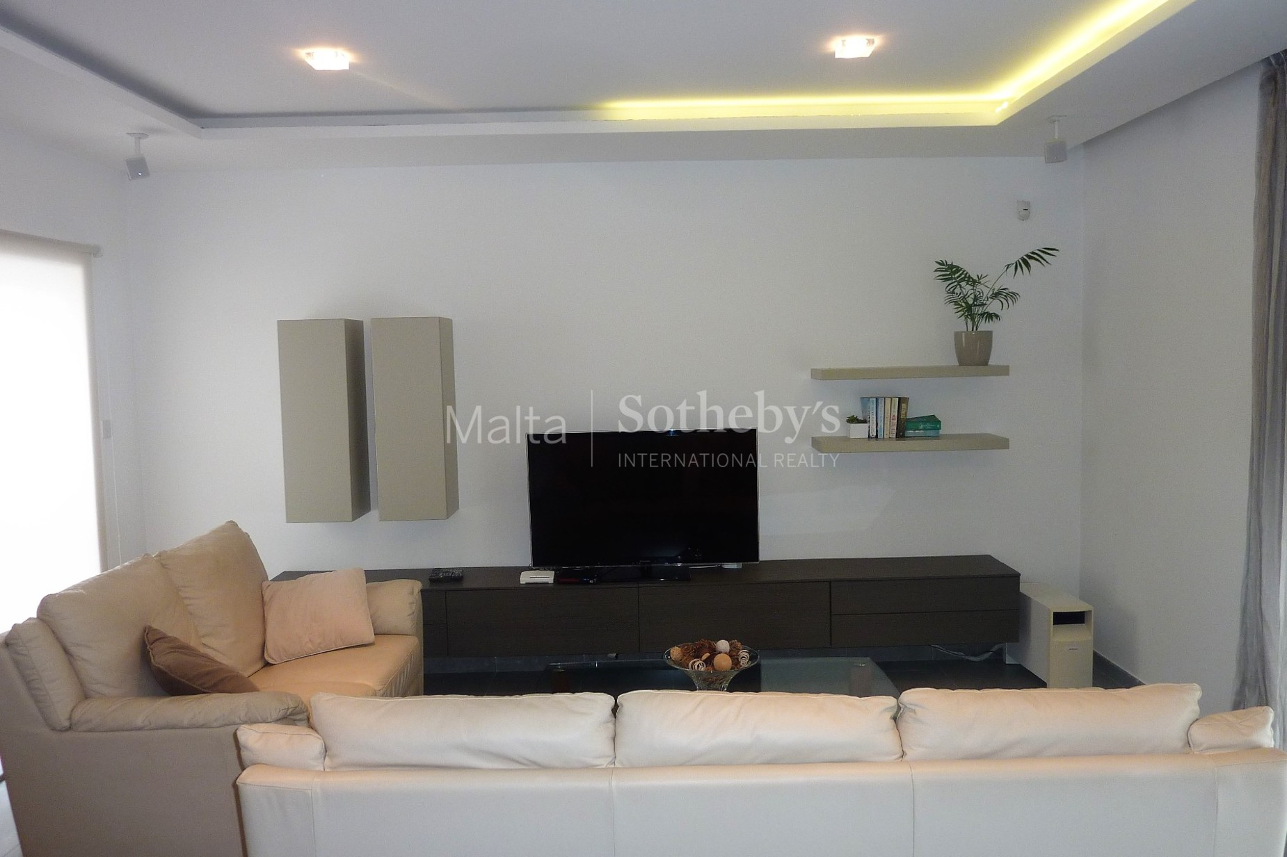 2 bed Penthouse For Rent in Swieqi, Swieqi - thumb 8