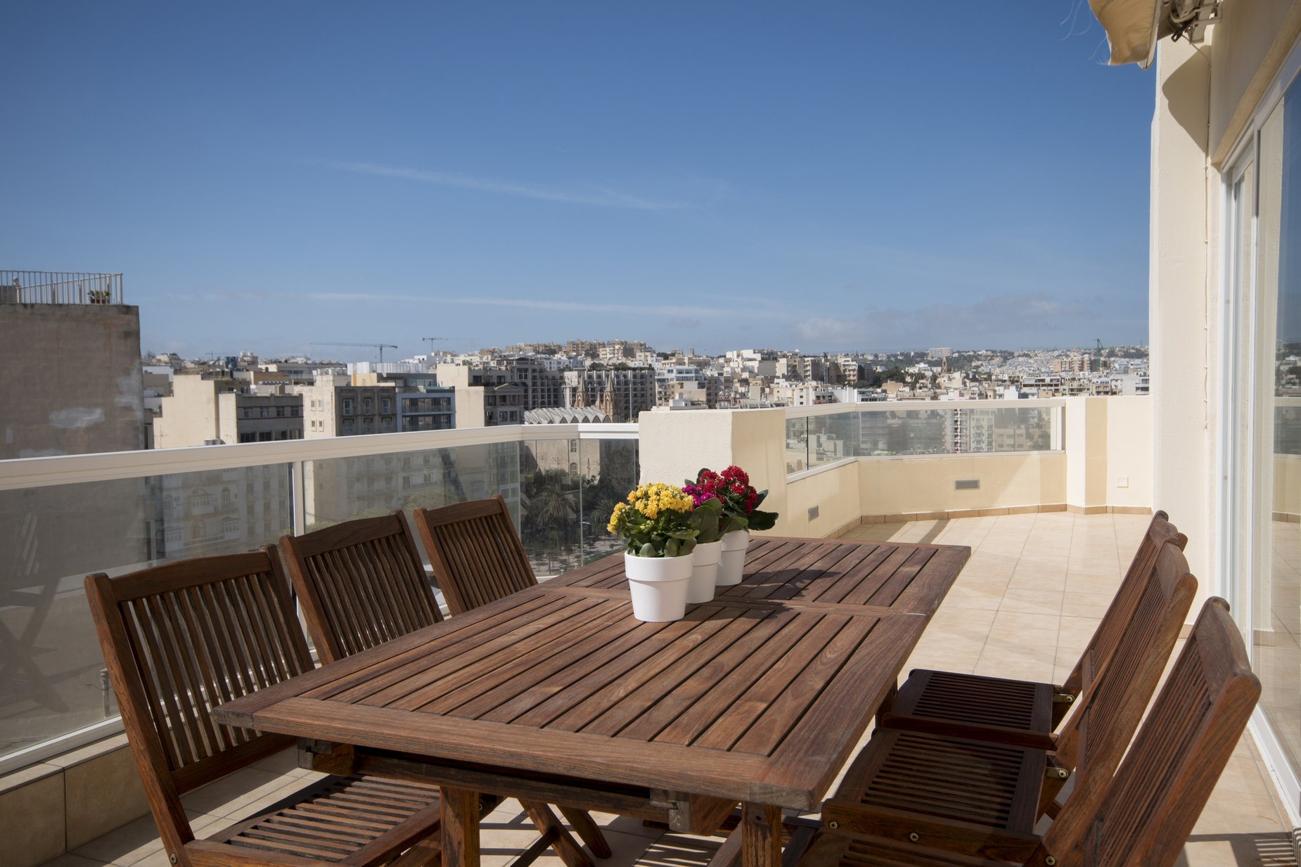 3 bed Apartment For Rent in Sliema, Sliema - thumb 17