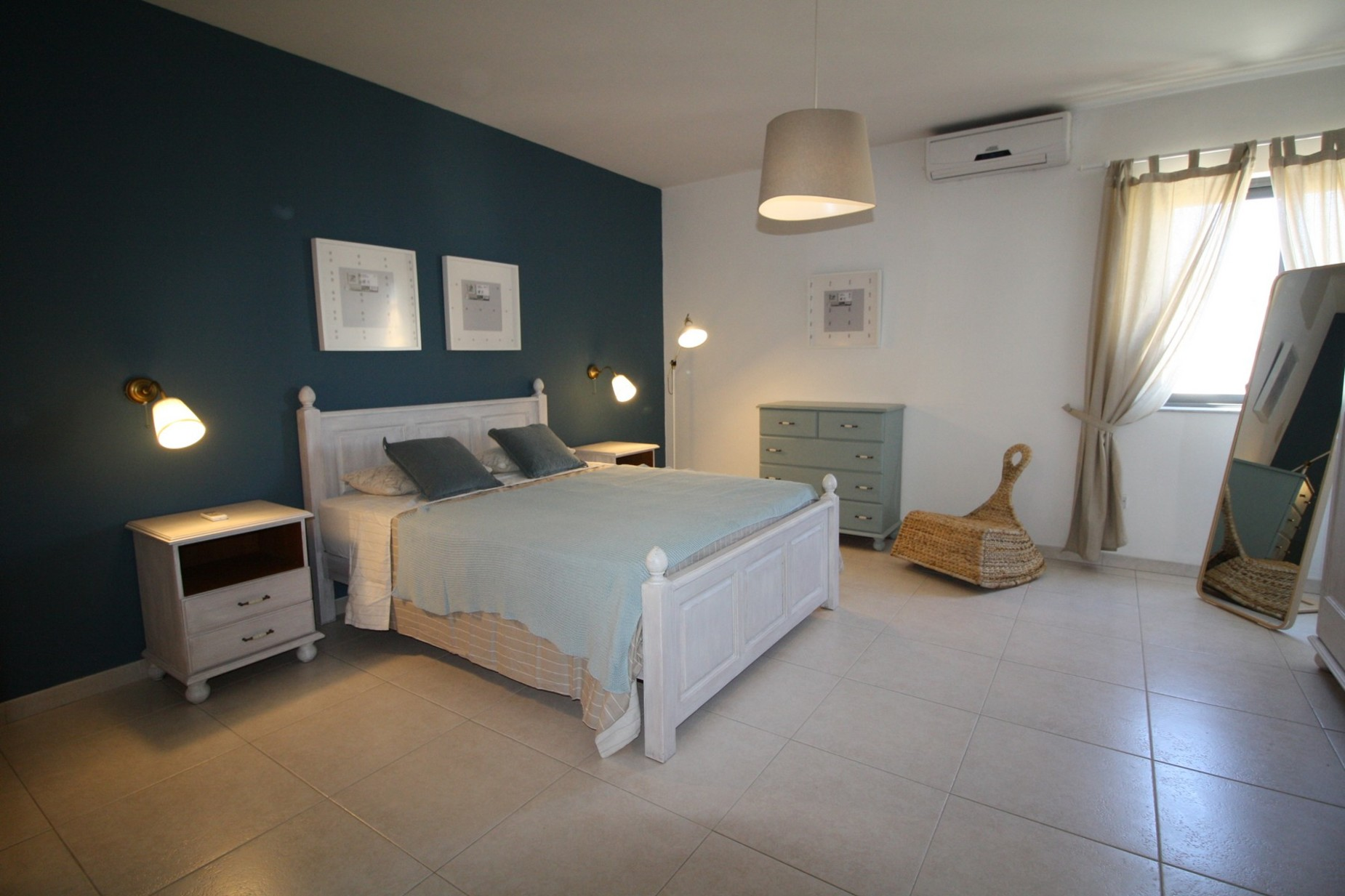 3 bed Apartment For Rent in St Julian's, St Julian's - thumb 6