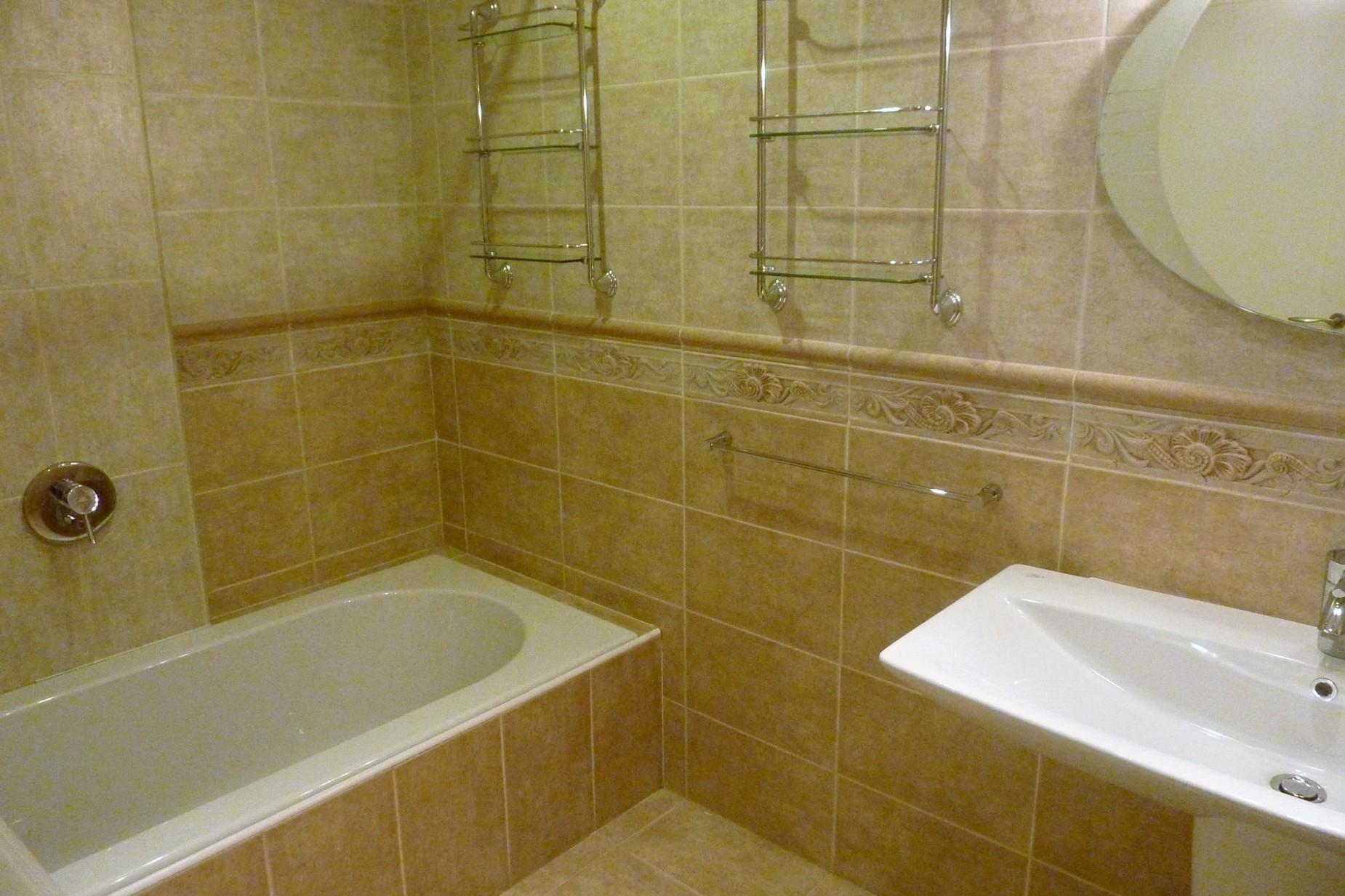 3 bed Apartment For Rent in Ta' Xbiex, Ta' Xbiex - thumb 10