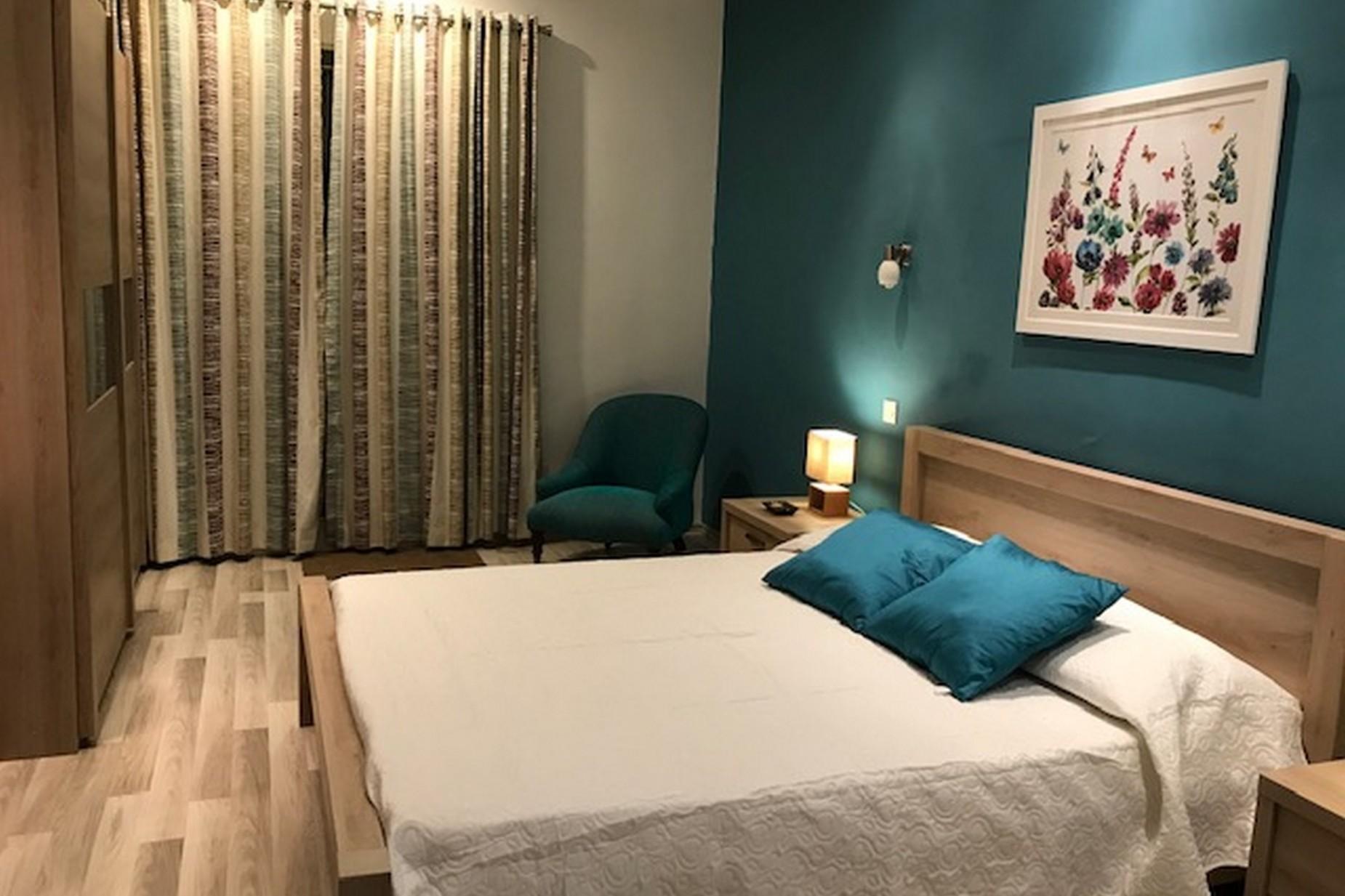 3 bed Apartment For Rent in Ta' Xbiex, Ta' Xbiex - thumb 11