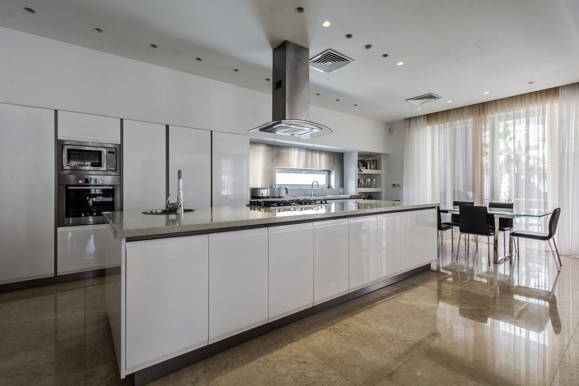 5 bed Villa For Rent in Madliena, Madliena - thumb 13