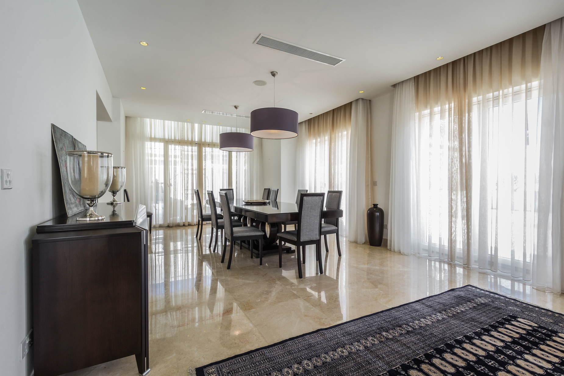 5 bed Villa For Rent in Madliena, Madliena - thumb 5