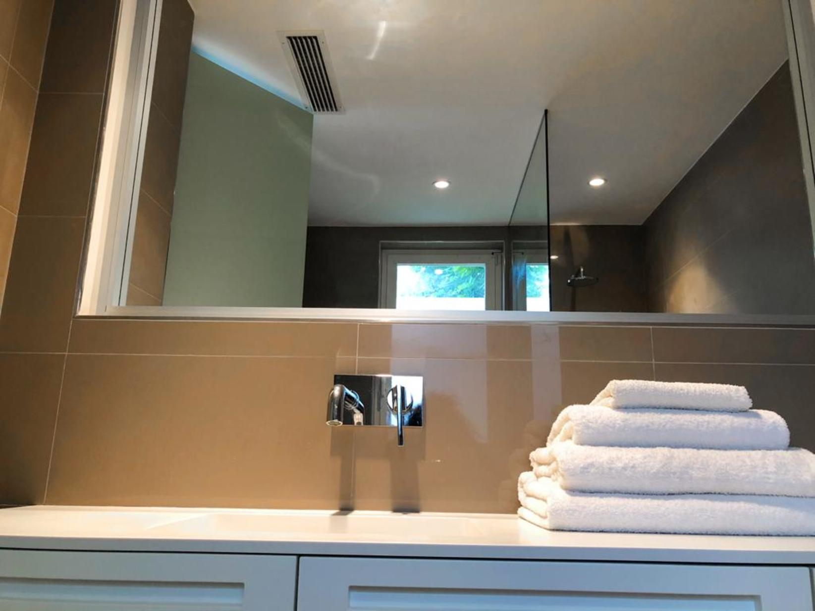 3 bed Villa For Rent in Bahar ic-Caghaq, Bahar ic-Caghaq - thumb 24