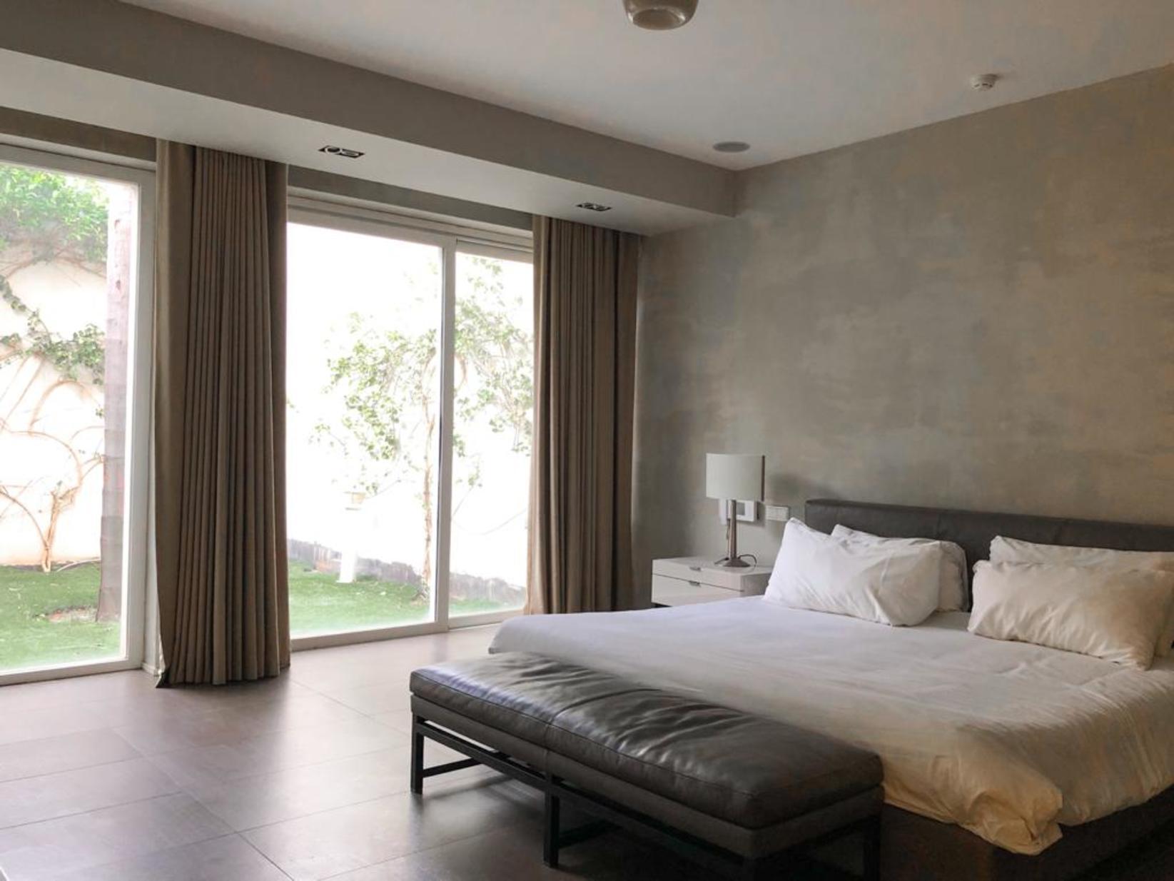 3 bed Villa For Rent in Bahar ic-Caghaq, Bahar ic-Caghaq - thumb 15