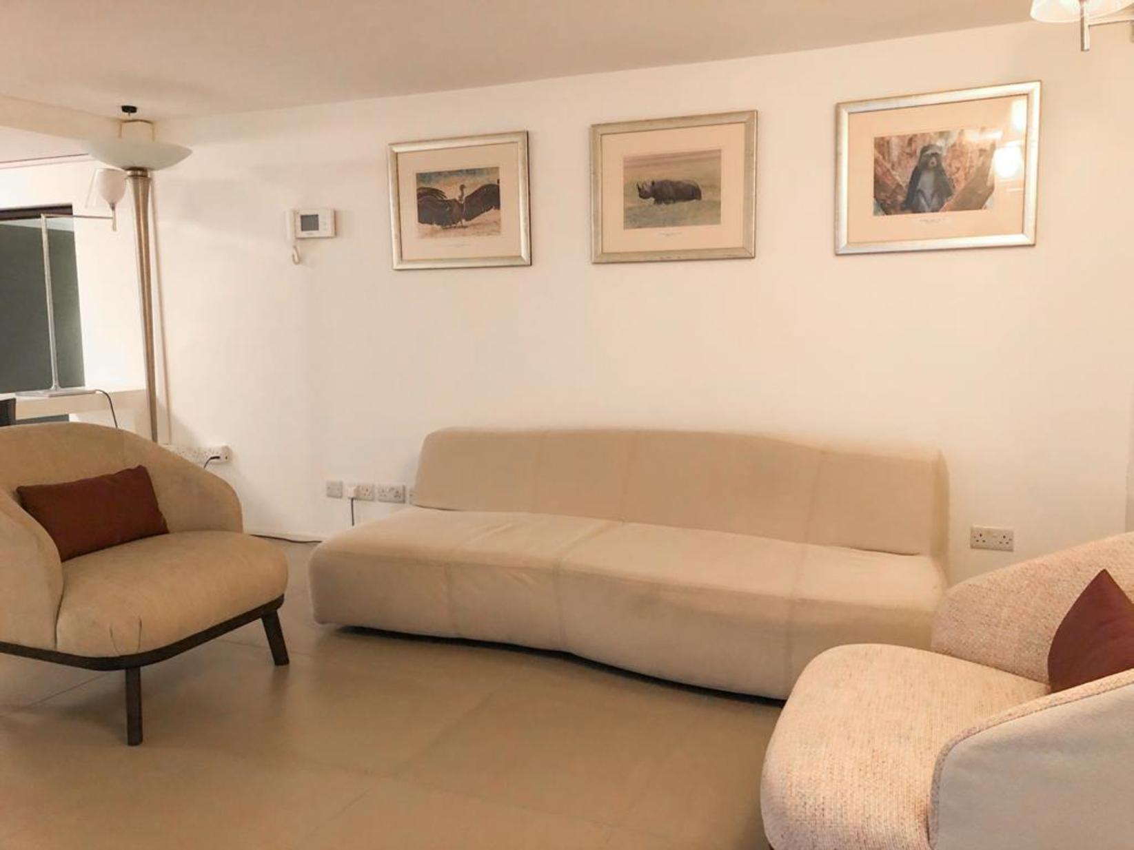 3 bed Villa For Rent in Bahar ic-Caghaq, Bahar ic-Caghaq - thumb 27