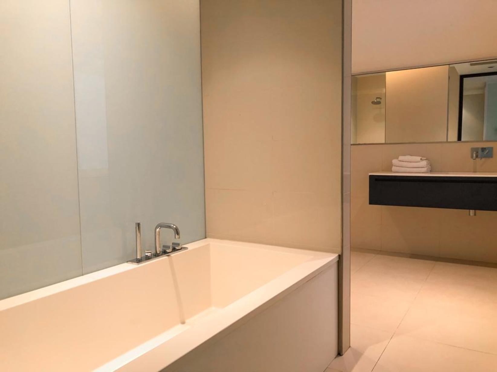 3 bed Villa For Rent in Bahar ic-Caghaq, Bahar ic-Caghaq - thumb 16