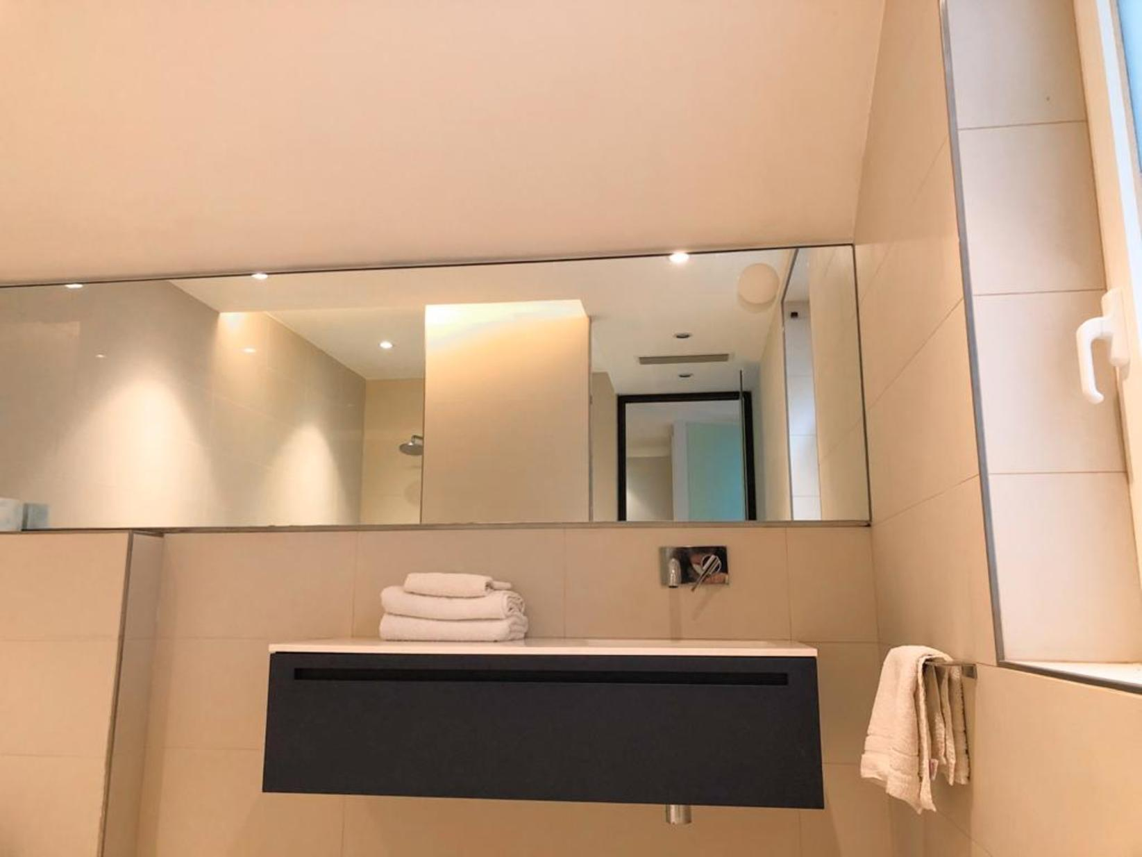 3 bed Villa For Rent in Bahar ic-Caghaq, Bahar ic-Caghaq - thumb 23