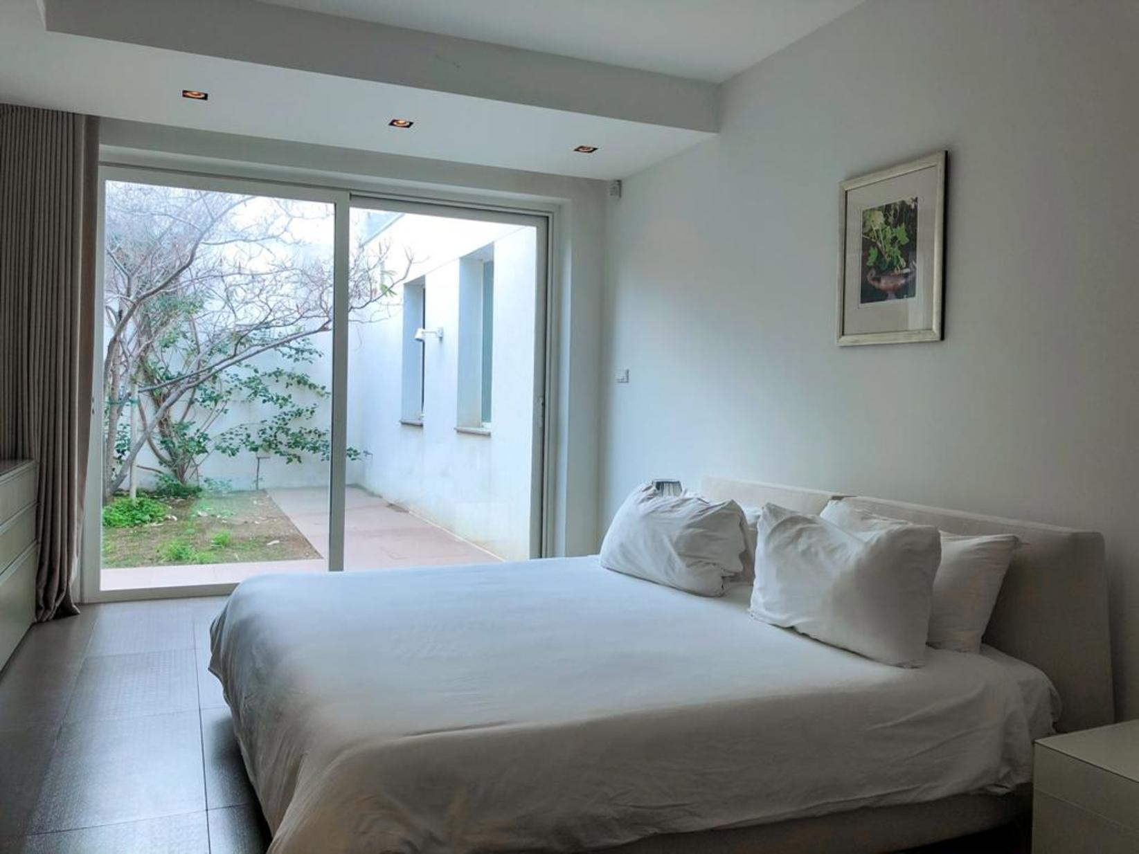 3 bed Villa For Rent in Bahar ic-Caghaq, Bahar ic-Caghaq - thumb 19