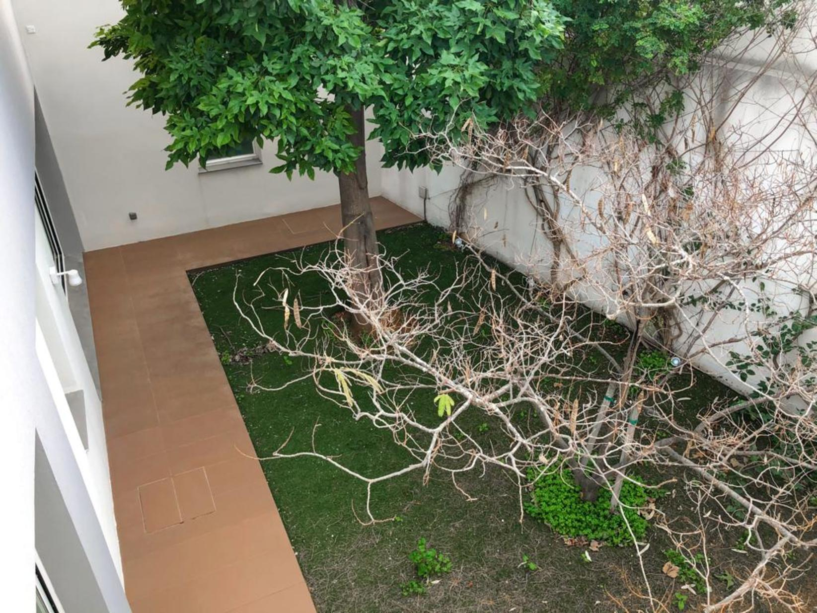 3 bed Villa For Rent in Bahar ic-Caghaq, Bahar ic-Caghaq - thumb 25