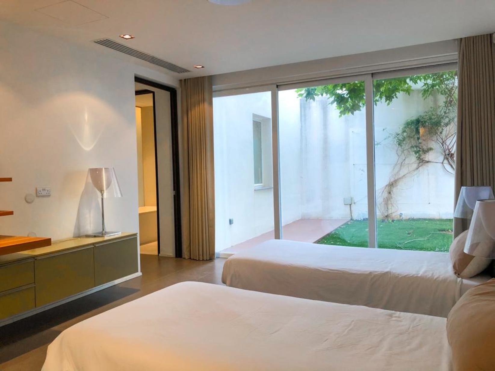 3 bed Villa For Rent in Bahar ic-Caghaq, Bahar ic-Caghaq - thumb 20
