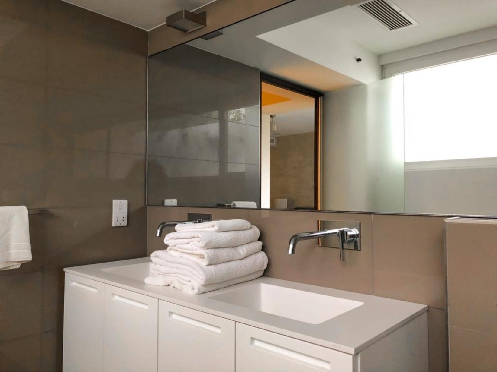 3 bed Villa For Rent in Bahar ic-Caghaq, Bahar ic-Caghaq - thumb 18