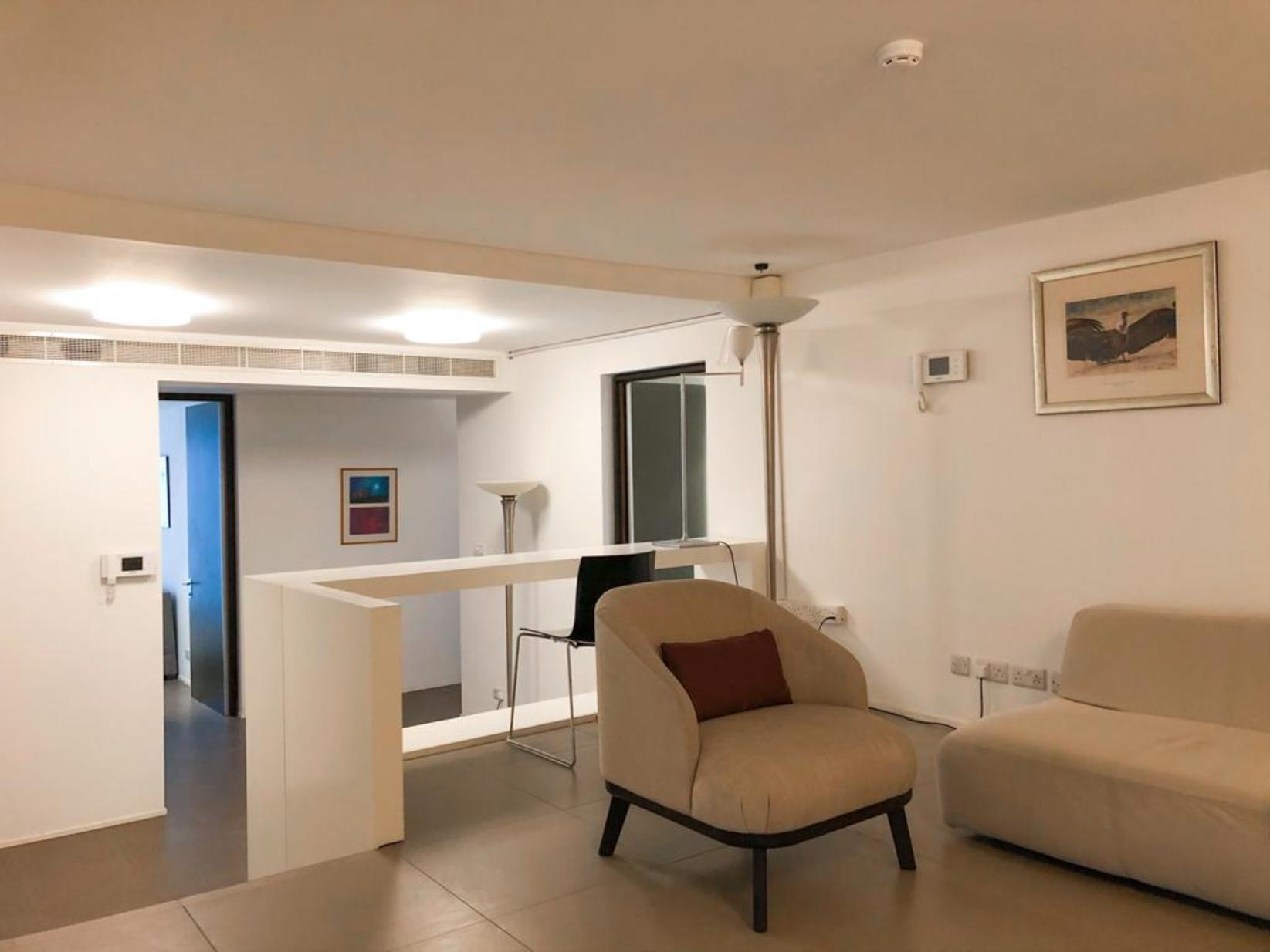 3 bed Villa For Rent in Bahar ic-Caghaq, Bahar ic-Caghaq - thumb 26