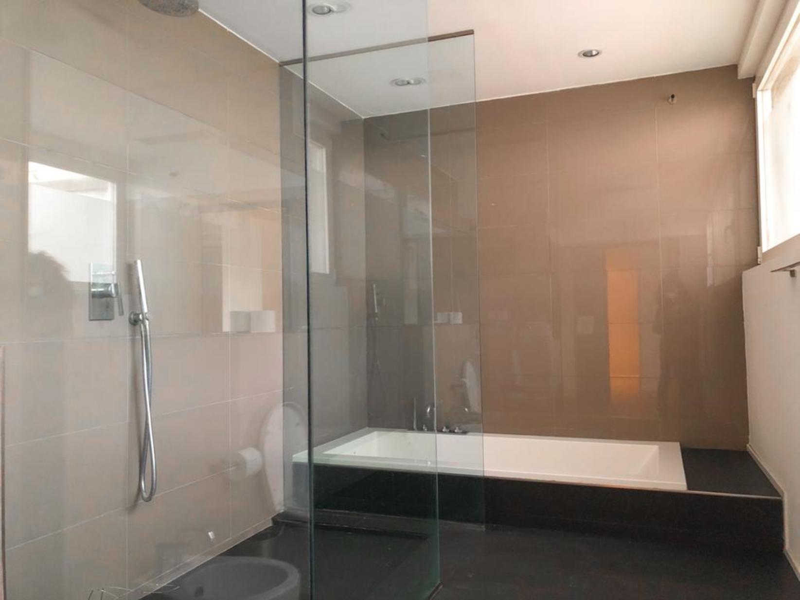 3 bed Villa For Rent in Bahar ic-Caghaq, Bahar ic-Caghaq - thumb 21
