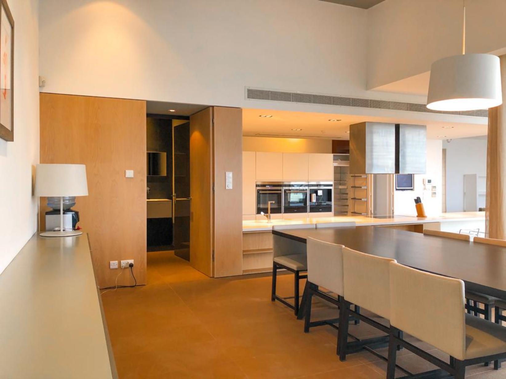 3 bed Villa For Rent in Bahar ic-Caghaq, Bahar ic-Caghaq - thumb 14