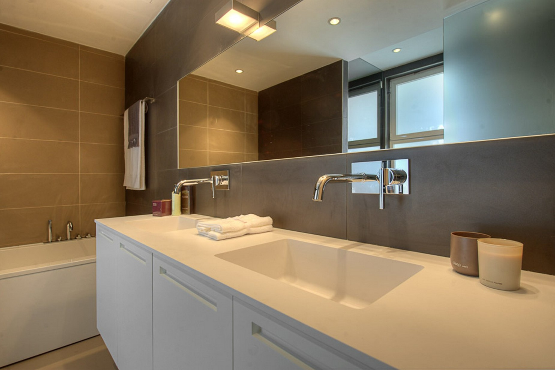 3 bed Villa For Sale in Bahar ic-Caghaq, Bahar ic-Caghaq - thumb 15