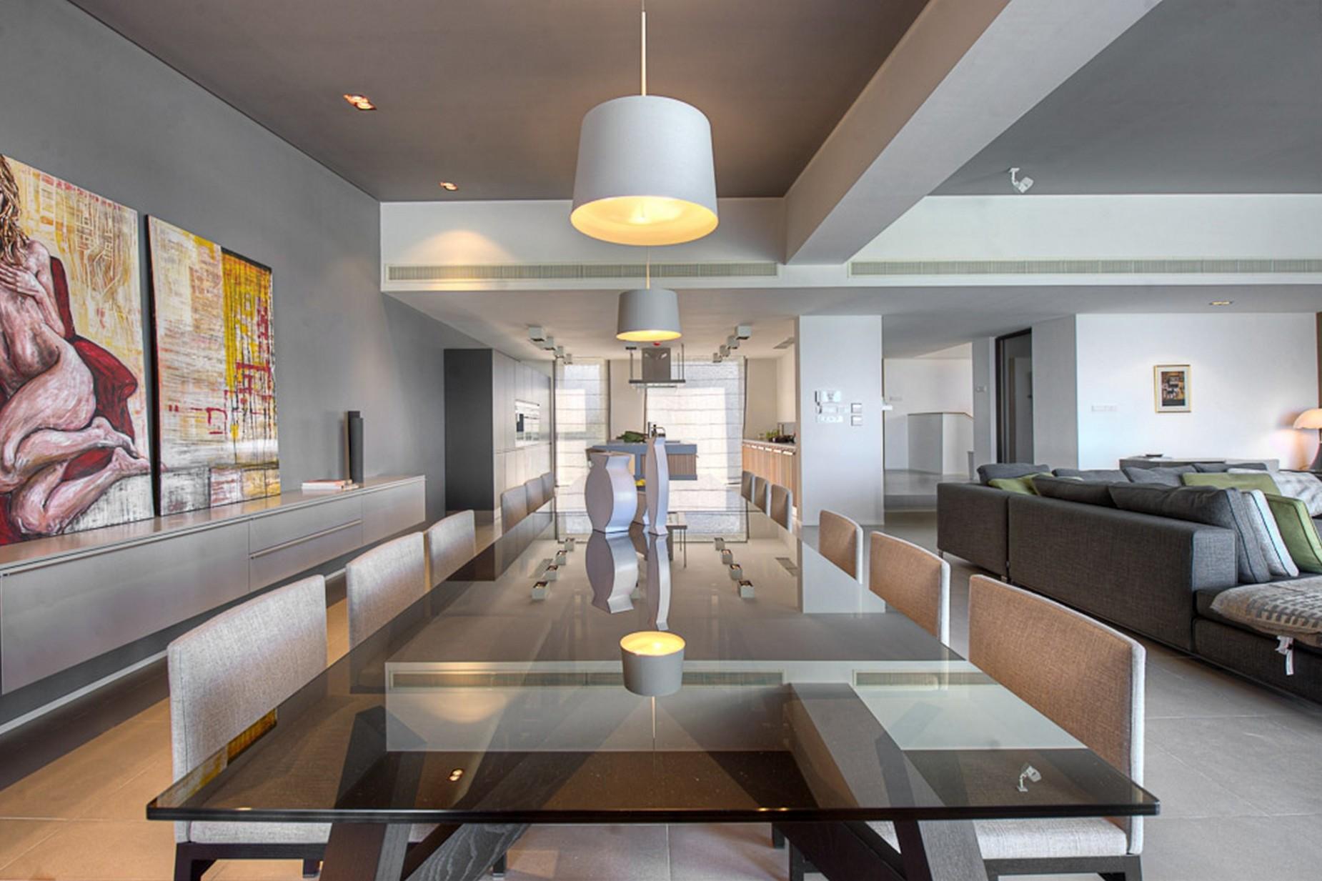 3 bed Villa For Sale in Bahar ic-Caghaq, Bahar ic-Caghaq - thumb 2