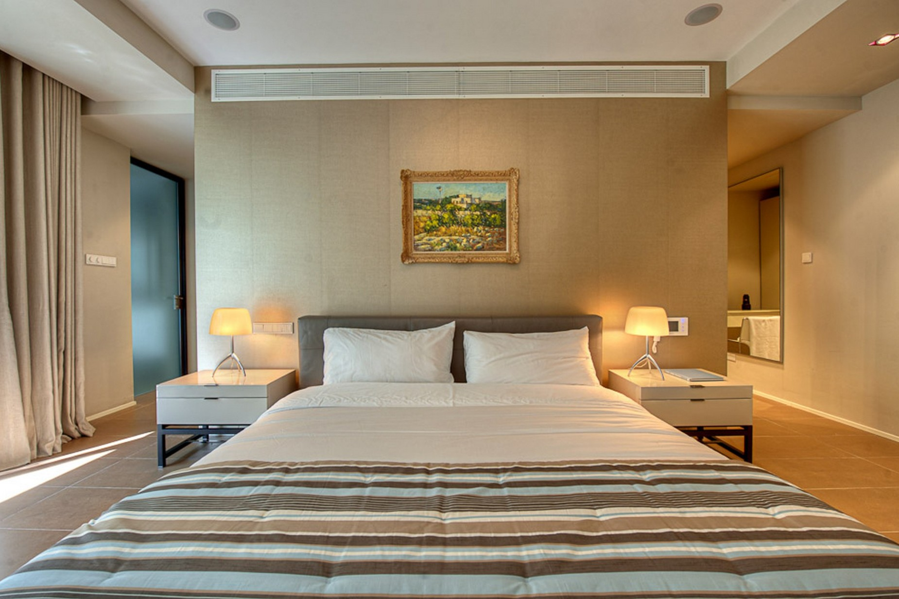 3 bed Villa For Sale in Bahar ic-Caghaq, Bahar ic-Caghaq - thumb 11
