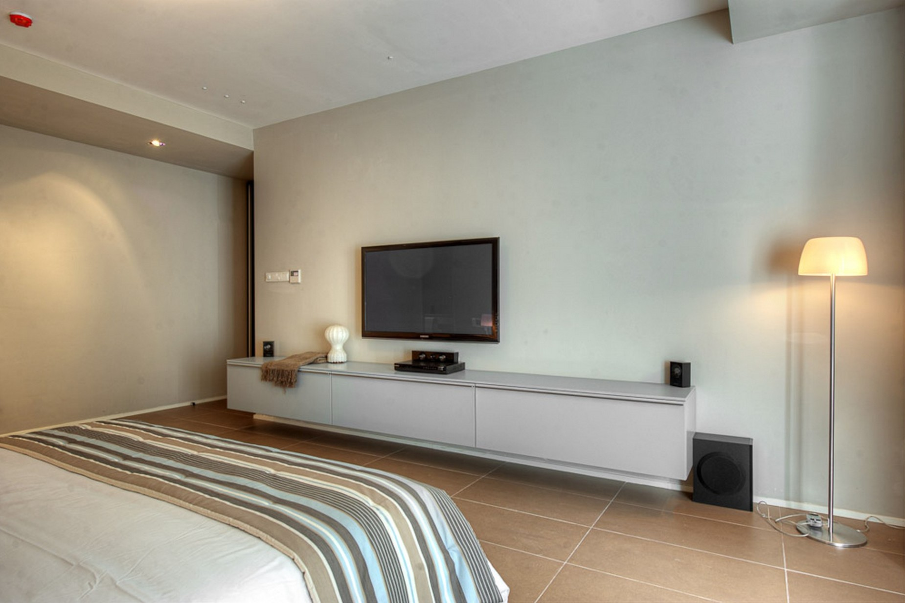 3 bed Villa For Sale in Bahar ic-Caghaq, Bahar ic-Caghaq - thumb 13