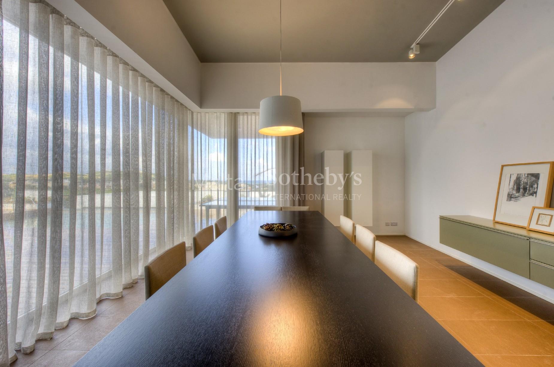 3 bed Villa For Rent in Bahar ic-Caghaq, Bahar ic-Caghaq - thumb 9