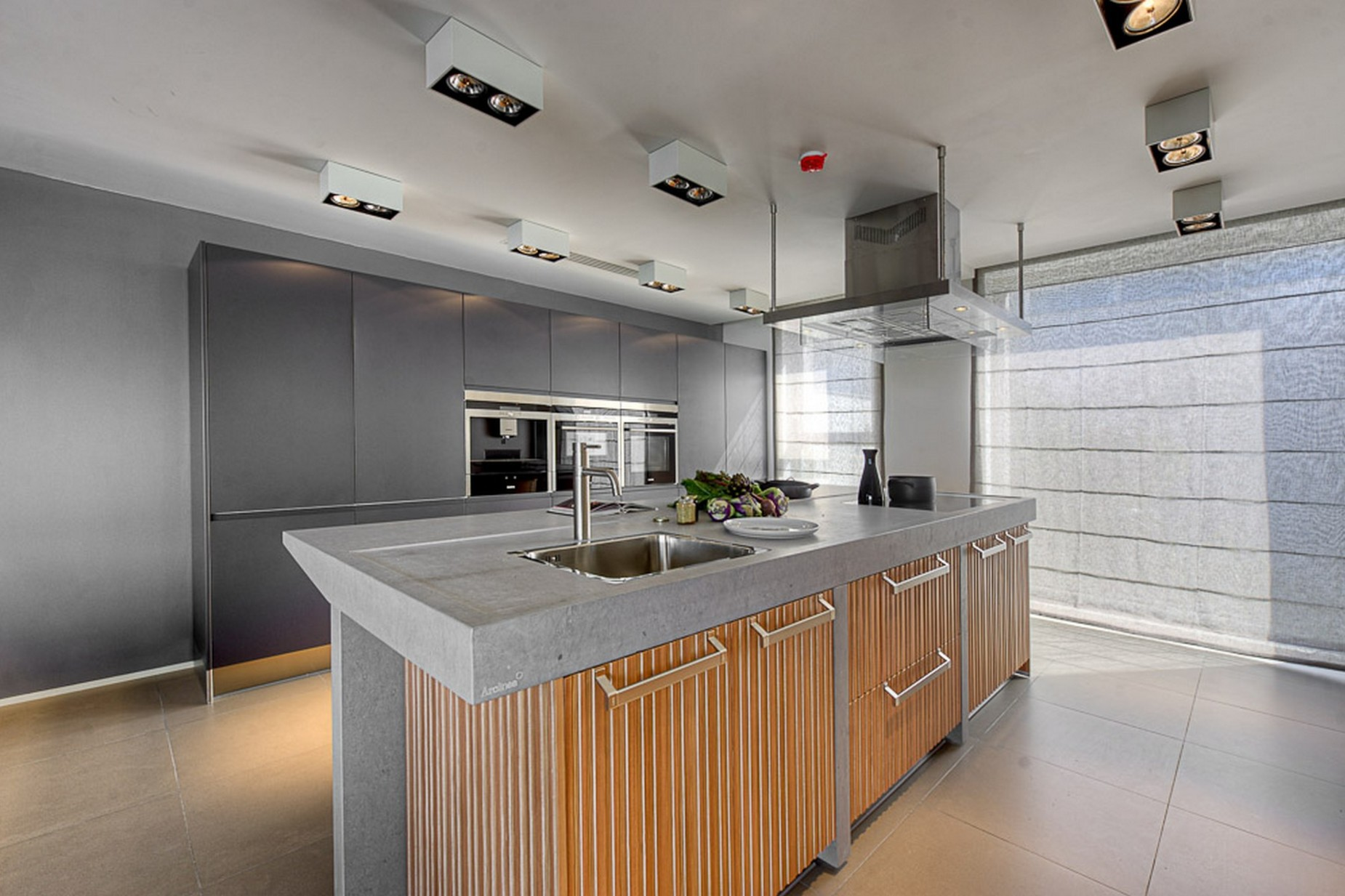 3 bed Villa For Rent in Bahar ic-Caghaq, Bahar ic-Caghaq - thumb 3