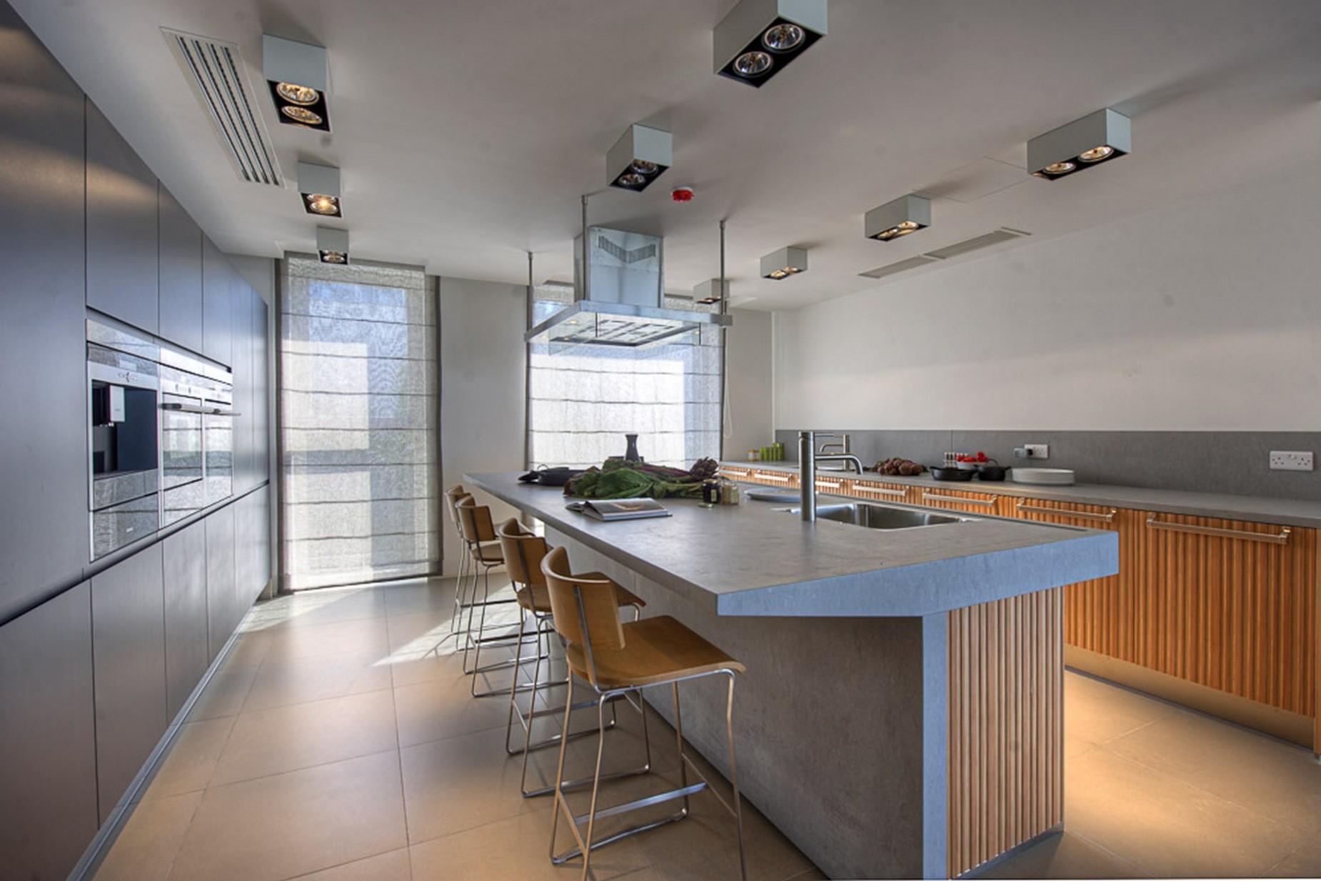 3 bed Villa For Rent in Bahar ic-Caghaq, Bahar ic-Caghaq - thumb 10