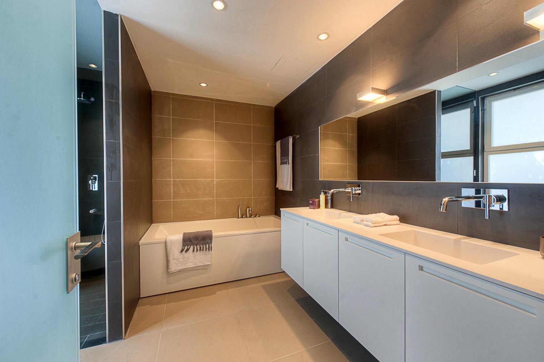 3 bed Villa For Rent in Bahar ic-Caghaq, Bahar ic-Caghaq - thumb 6