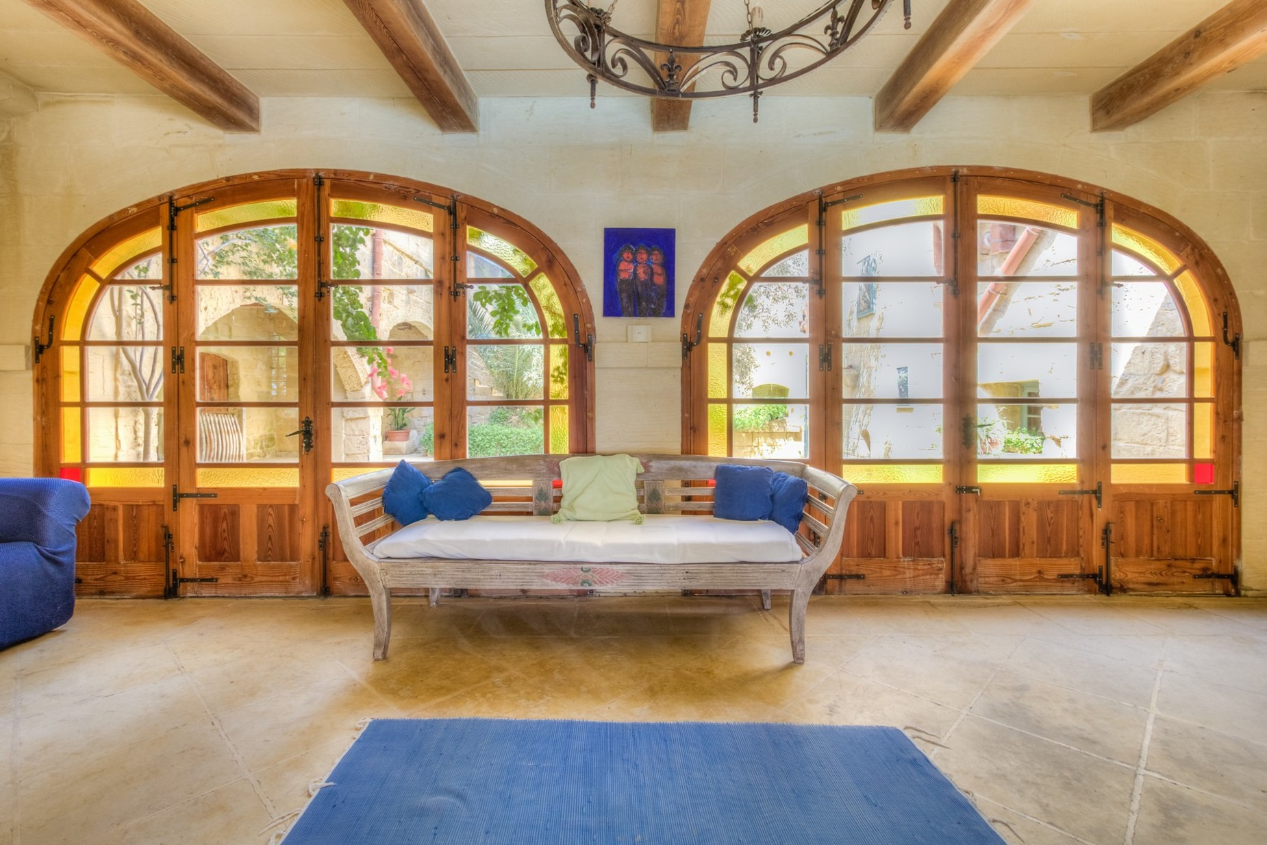 6 bed Farmhouse For Sale in San Lawrenz, San Lawrenz - thumb 11