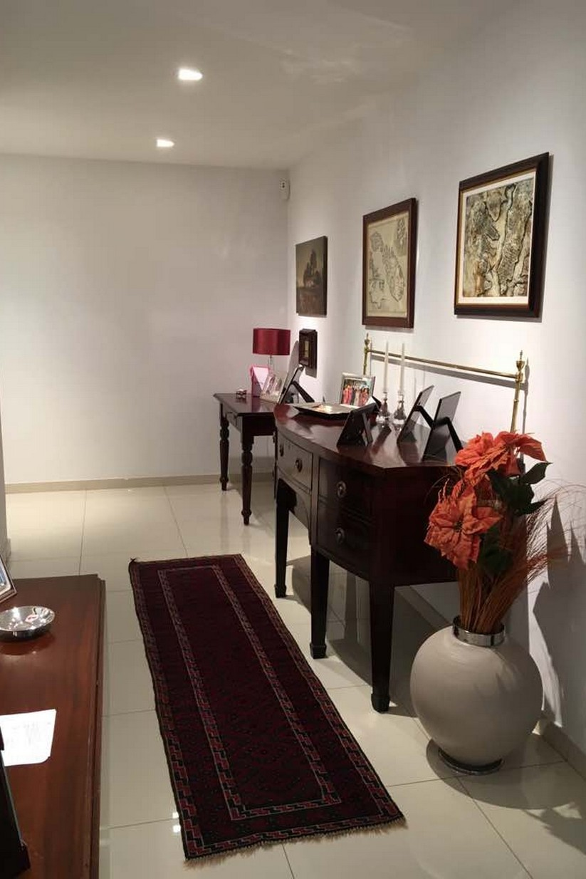 3 bed Apartment For Sale in Ibragg, Ibragg - thumb 2