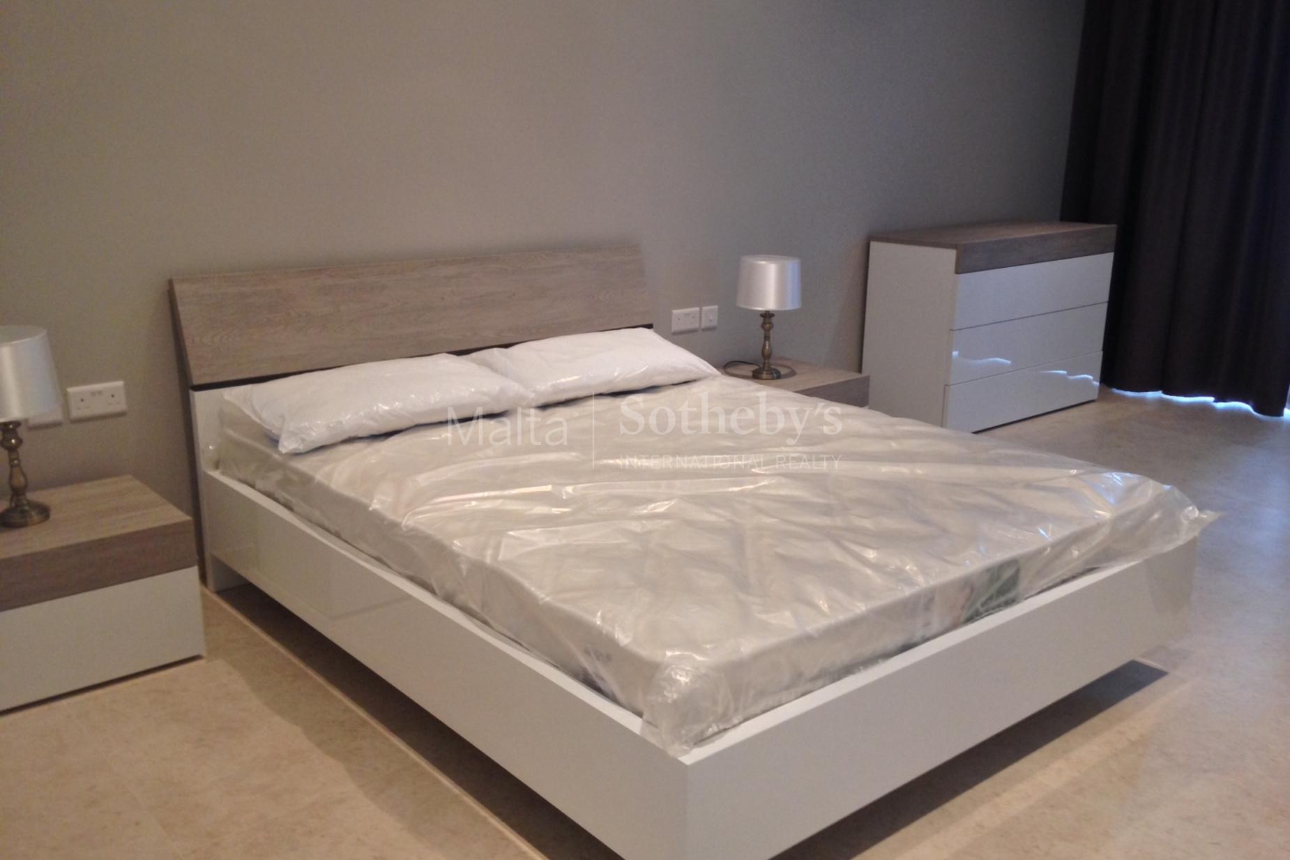 4 bed Villa For Rent in Naxxar, Naxxar - thumb 14