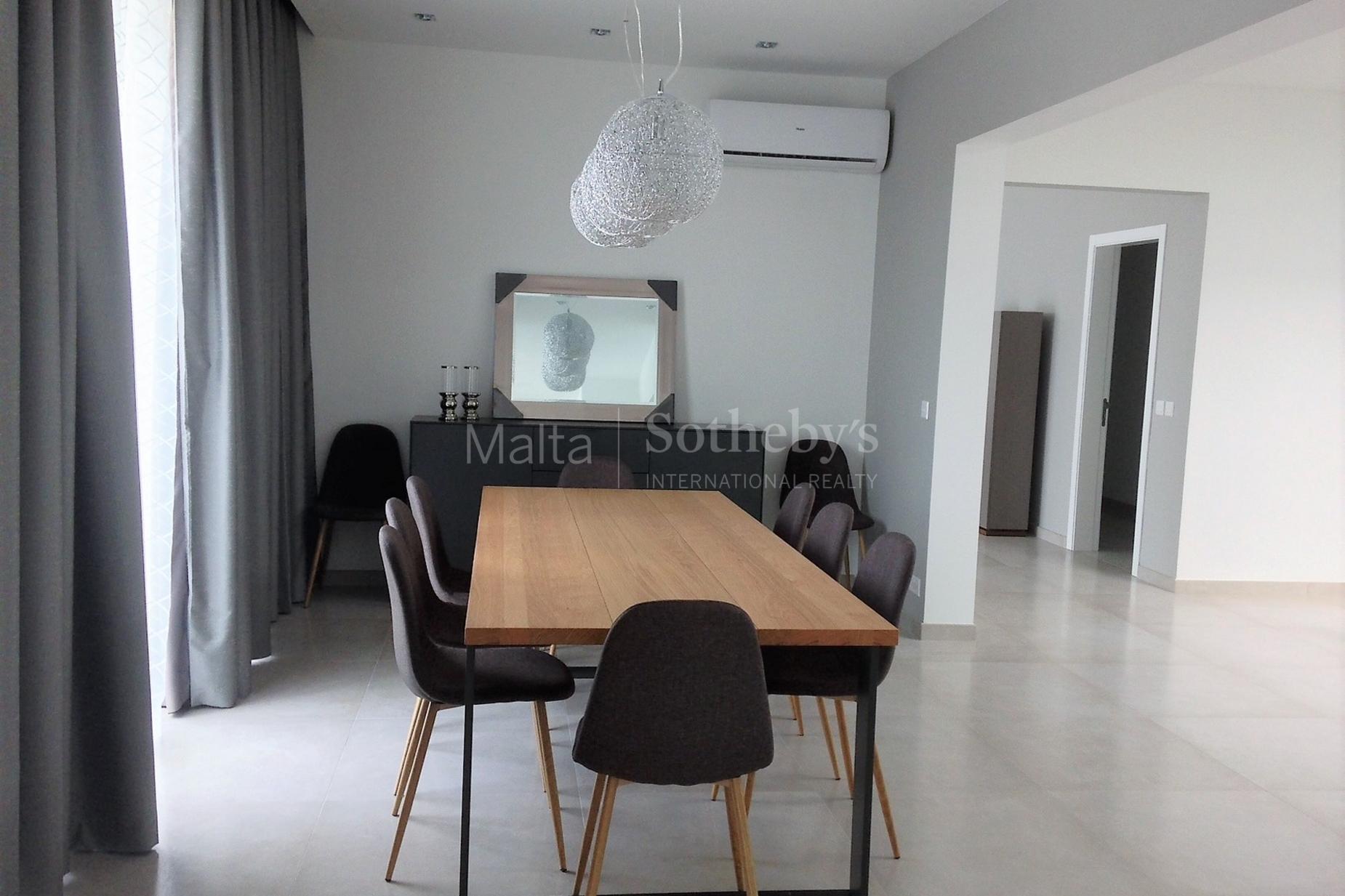 4 bed Villa For Rent in Naxxar, Naxxar - thumb 10