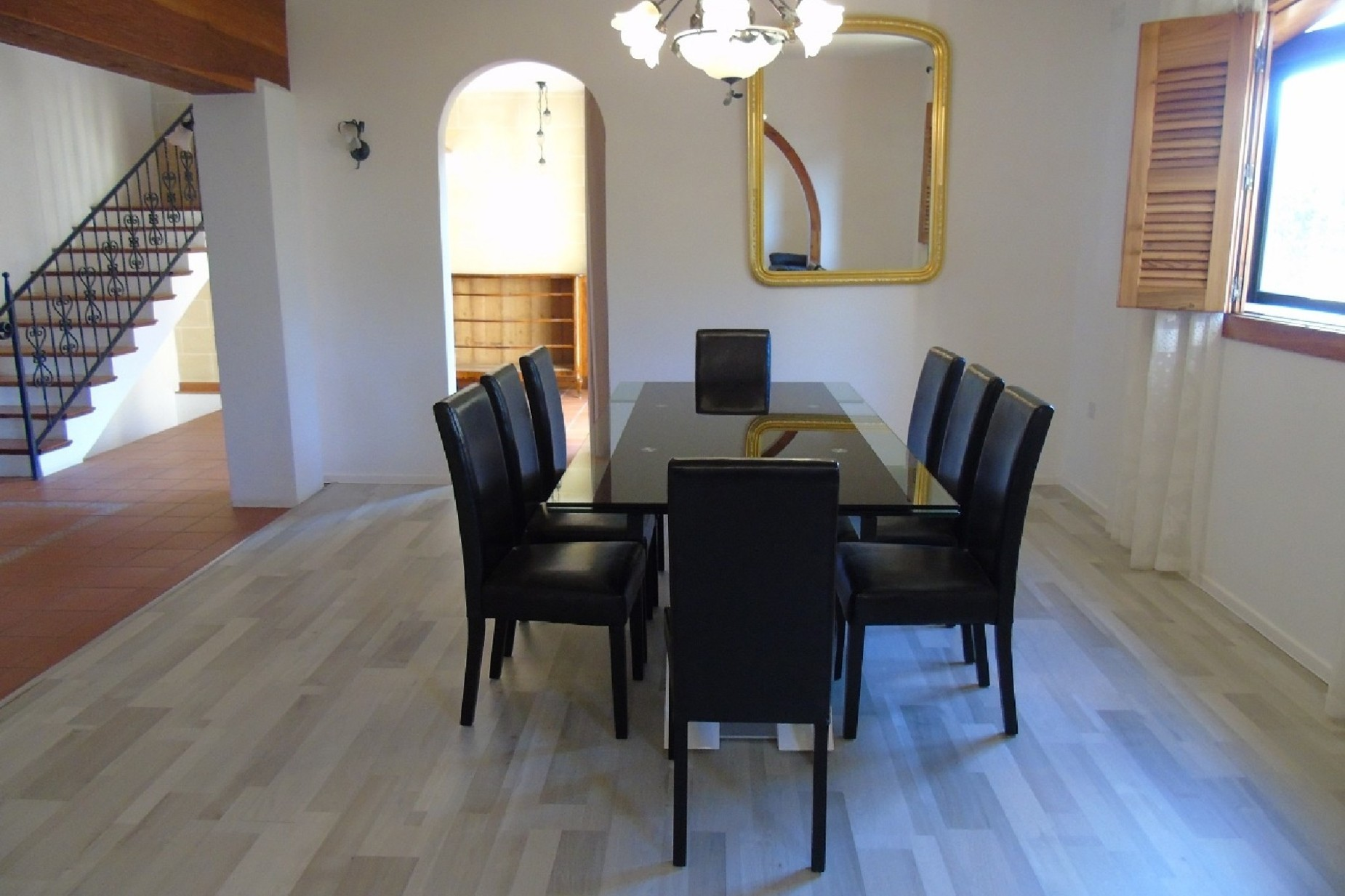6 bed Villa For Rent in Madliena, Madliena - thumb 8