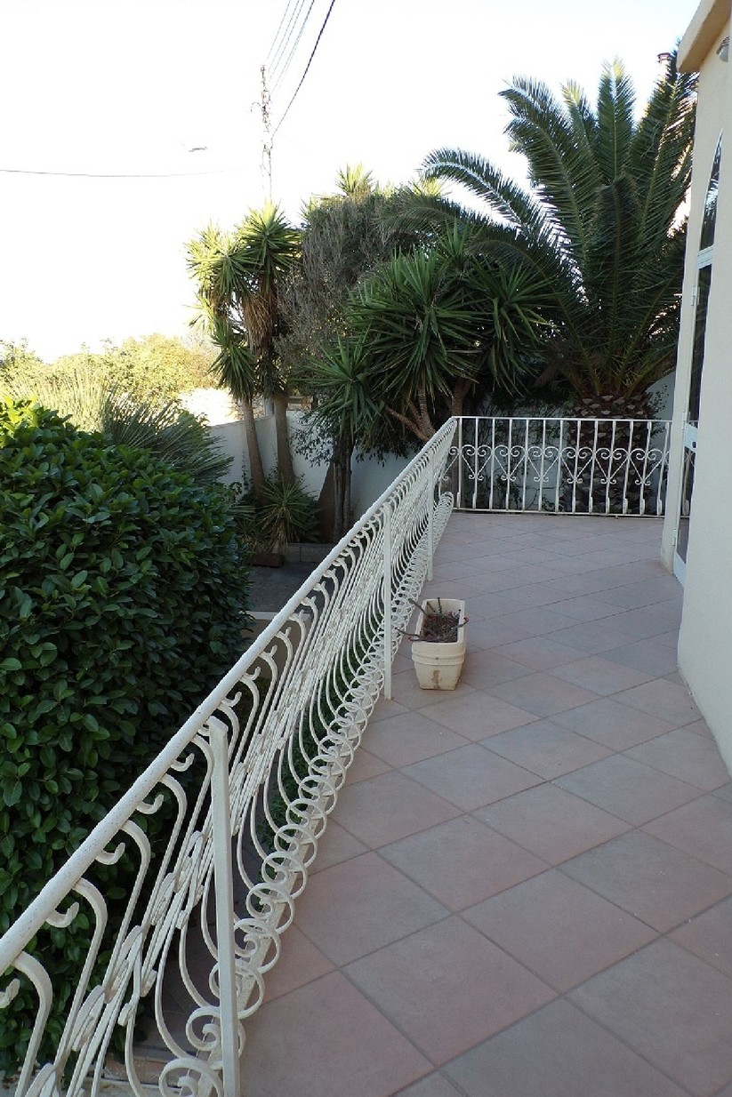 3 bed Villa For Rent in Madliena, Madliena - thumb 6