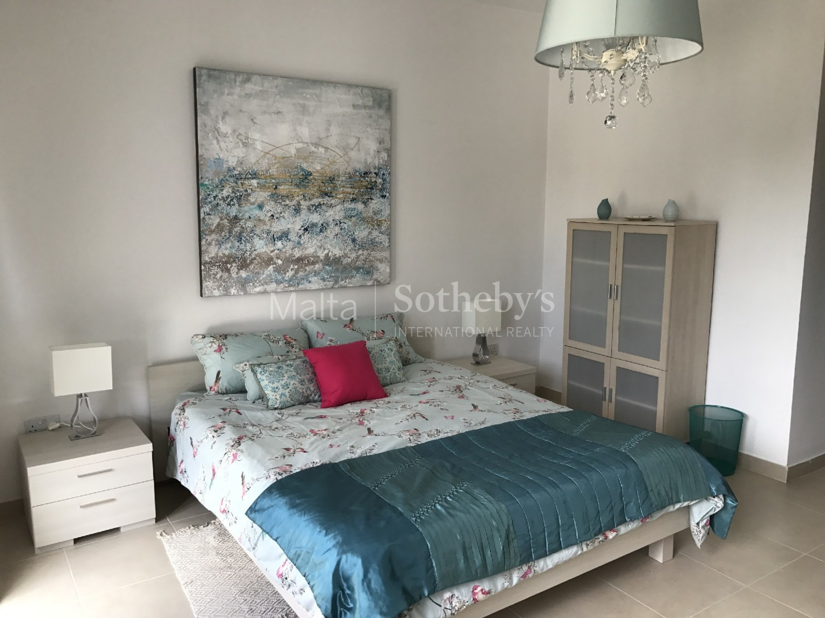 3 bed Apartment For Rent in St Julian's, St Julian's - thumb 20