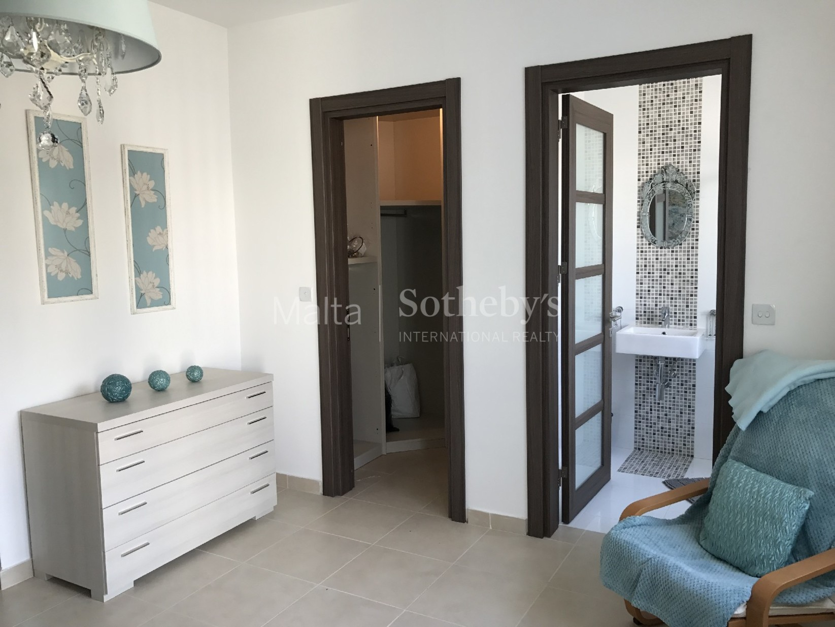 3 bed Apartment For Rent in St Julian's, St Julian's - thumb 21