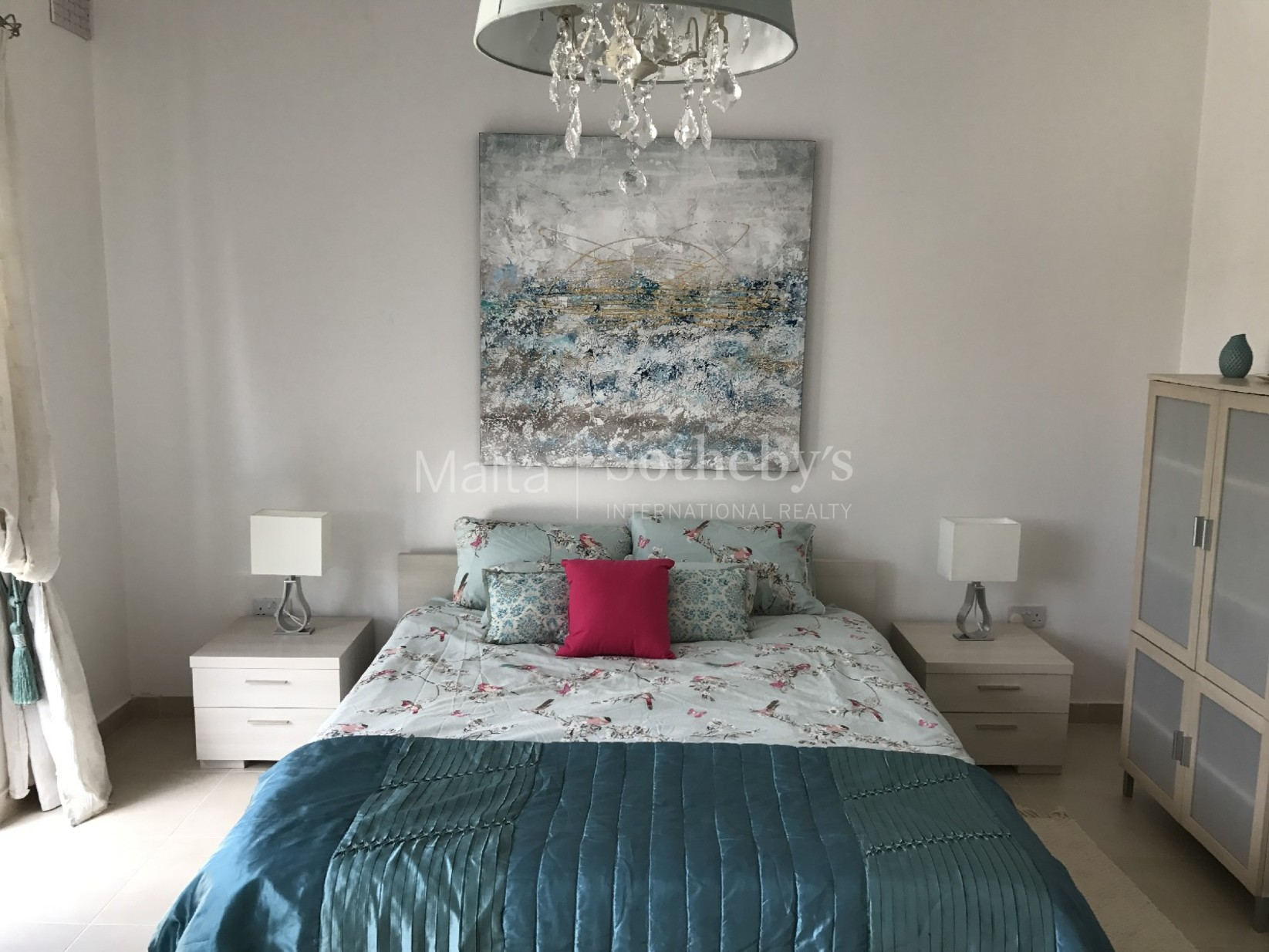 3 bed Apartment For Rent in St Julian's, St Julian's - thumb 19