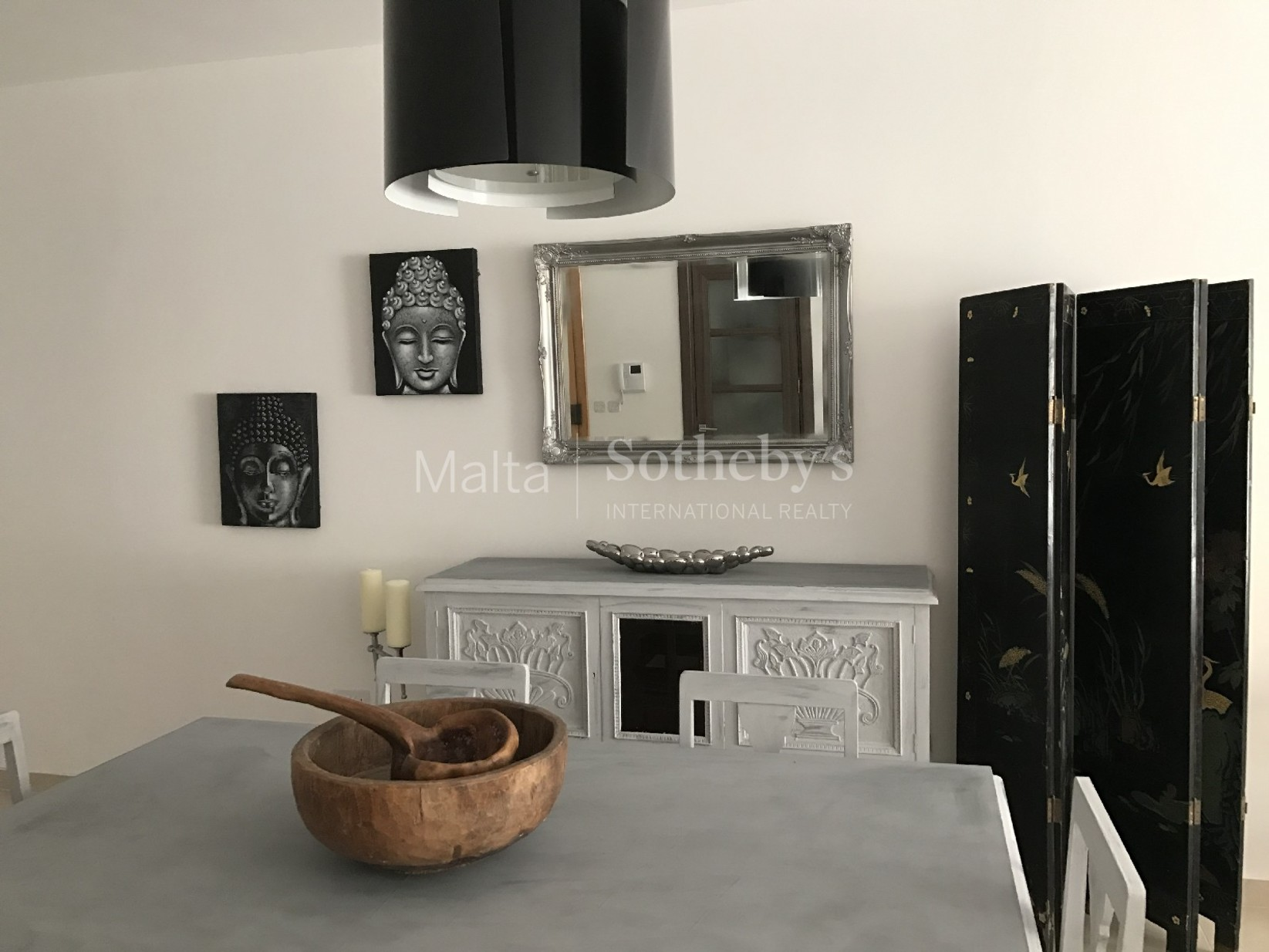 3 bed Apartment For Rent in St Julian's, St Julian's - thumb 23