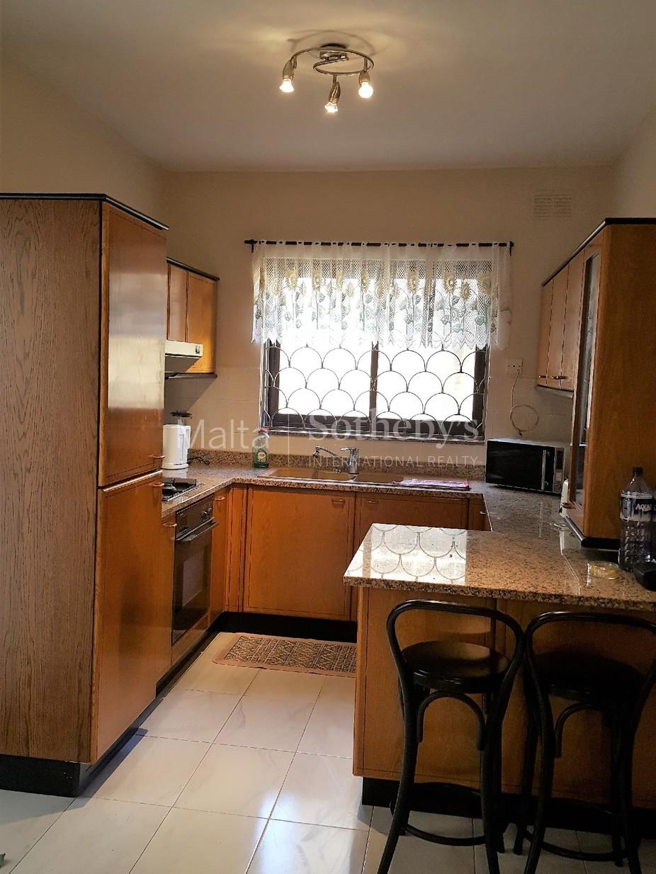 3 bed Villa For Rent in St Julian's, St Julian's - thumb 5