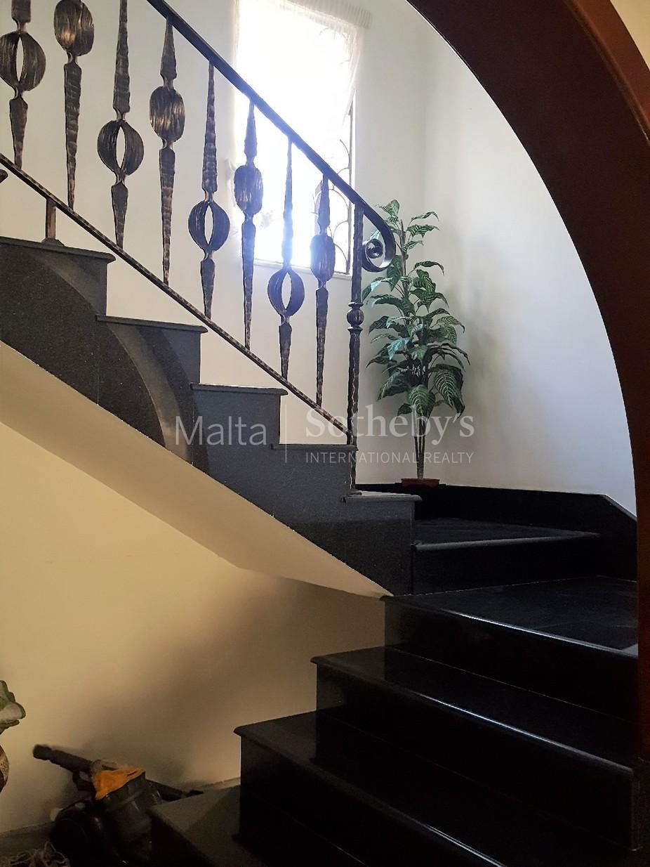 3 bed Villa For Rent in St Julian's, St Julian's - thumb 6