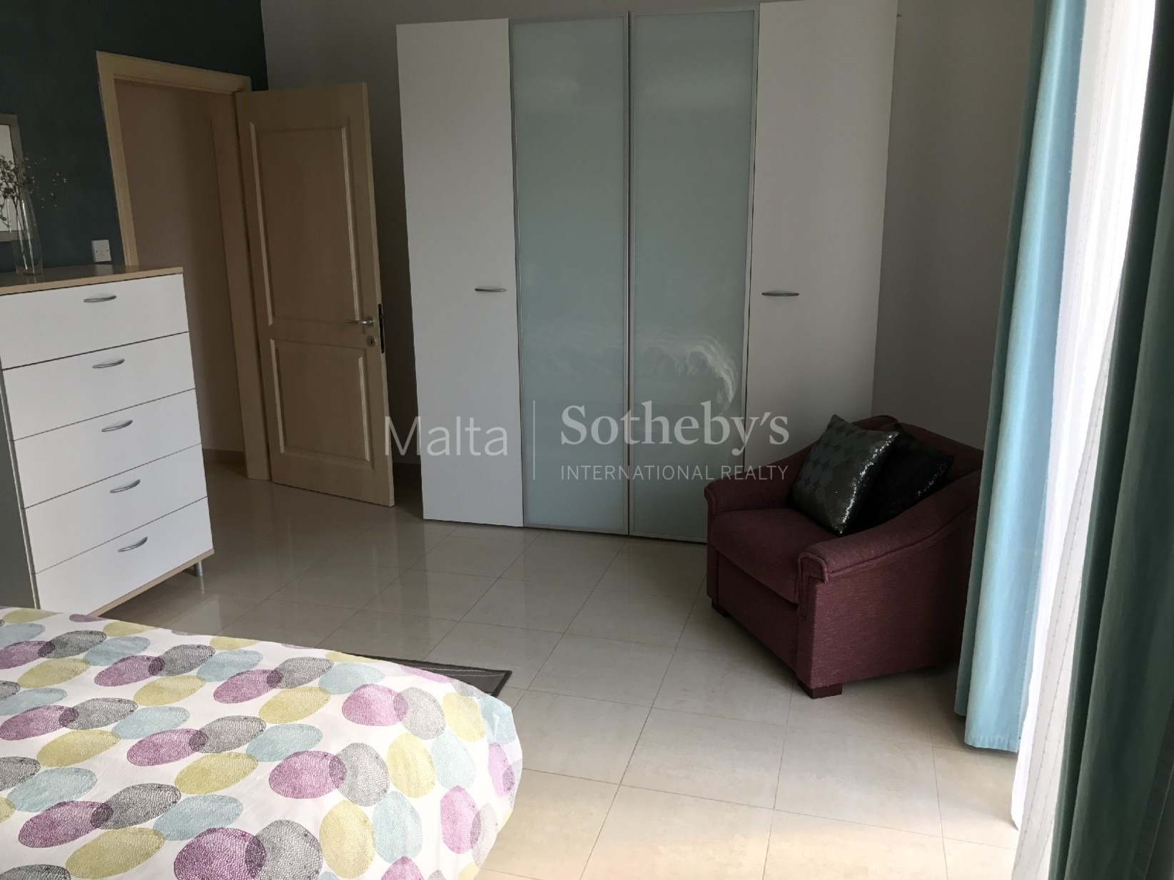 3 bed Apartment For Rent in Ibragg, Ibragg - thumb 18