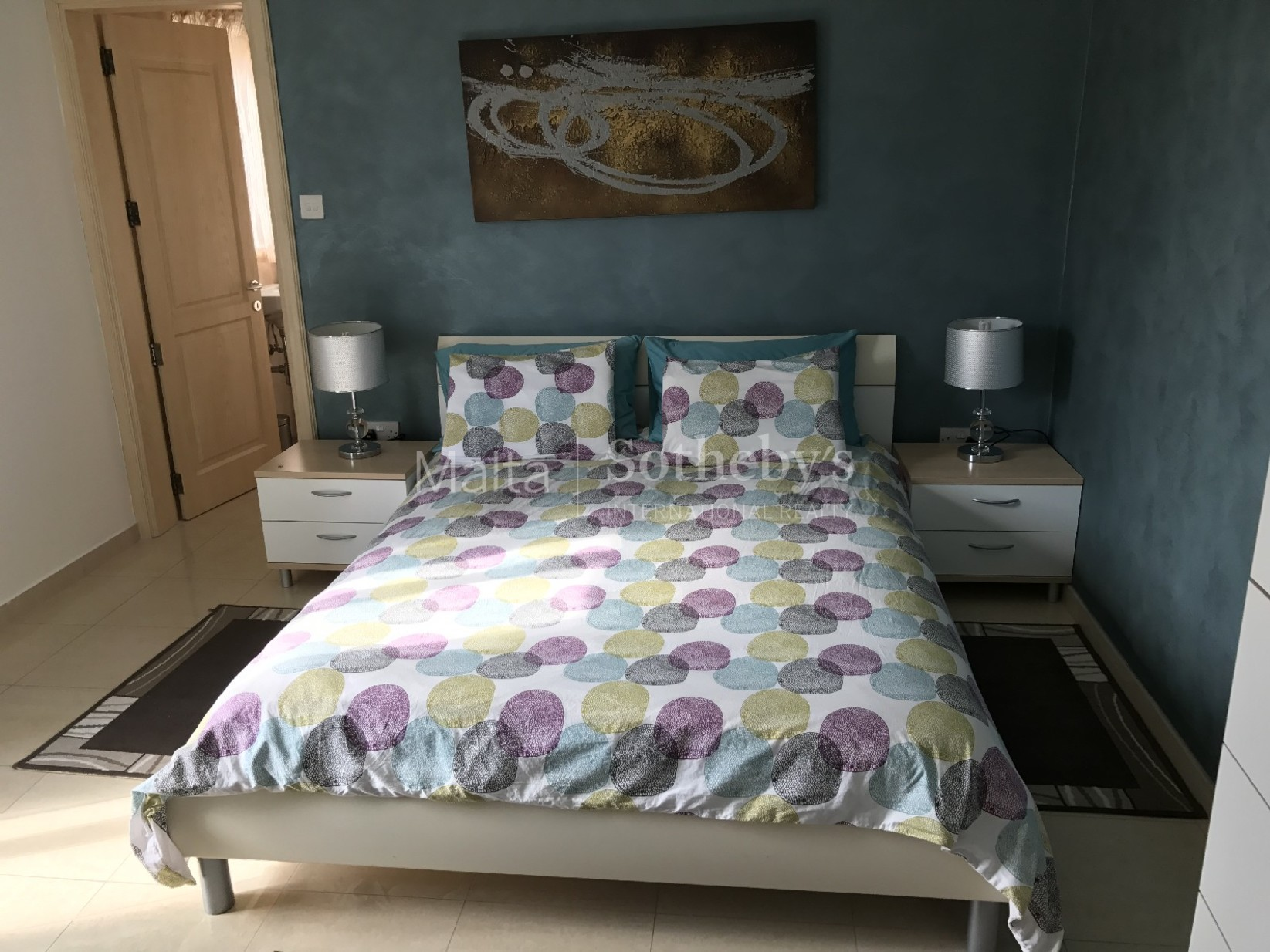 3 bed Apartment For Rent in Ibragg, Ibragg - thumb 17