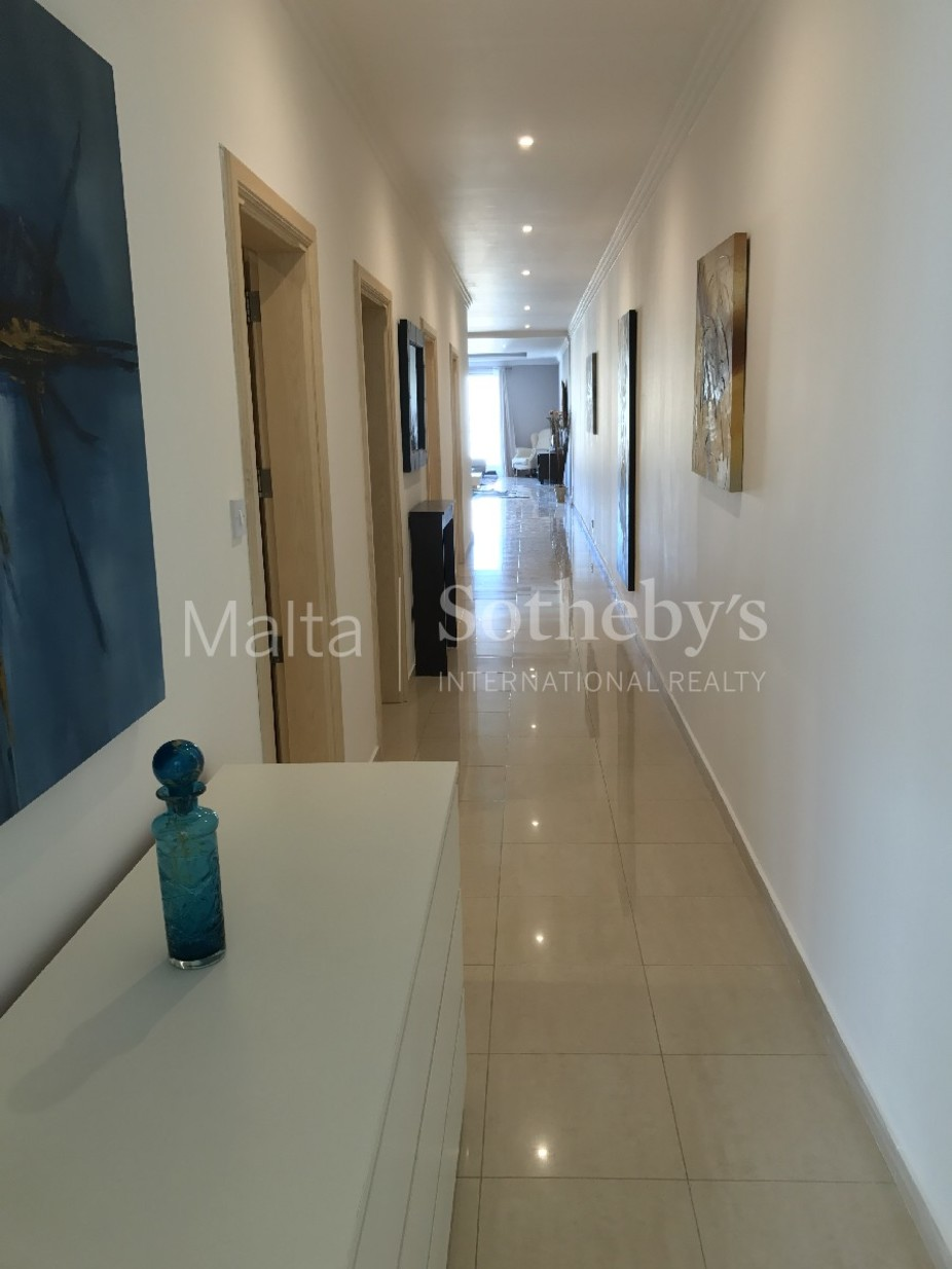 3 bed Apartment For Rent in Ibragg, Ibragg - thumb 19