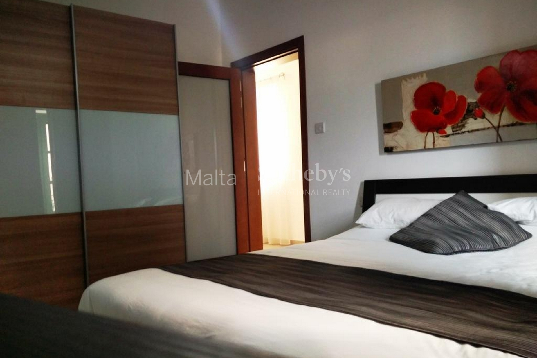 2 bed Apartment For Rent in Floriana, Floriana - thumb 7