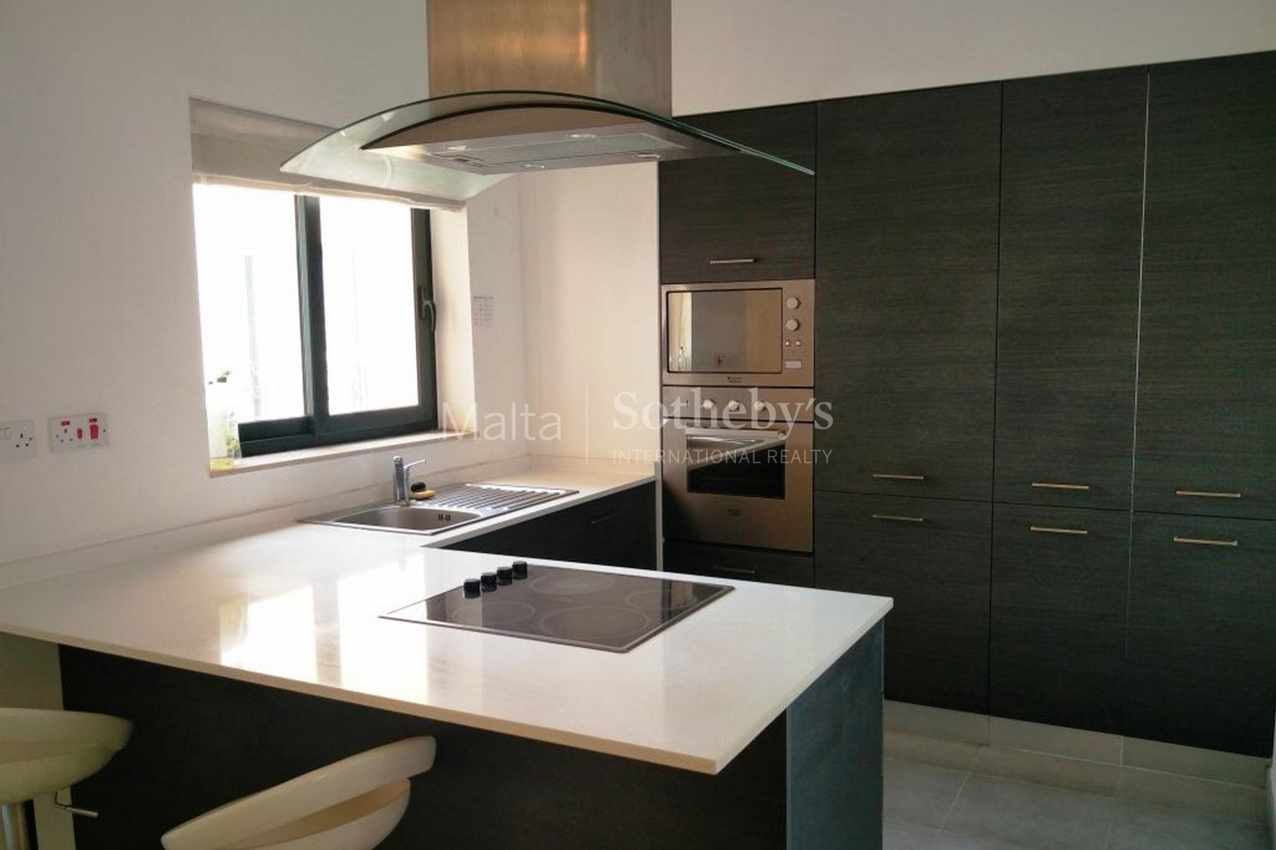 2 bed Apartment For Rent in Floriana, Floriana - thumb 3