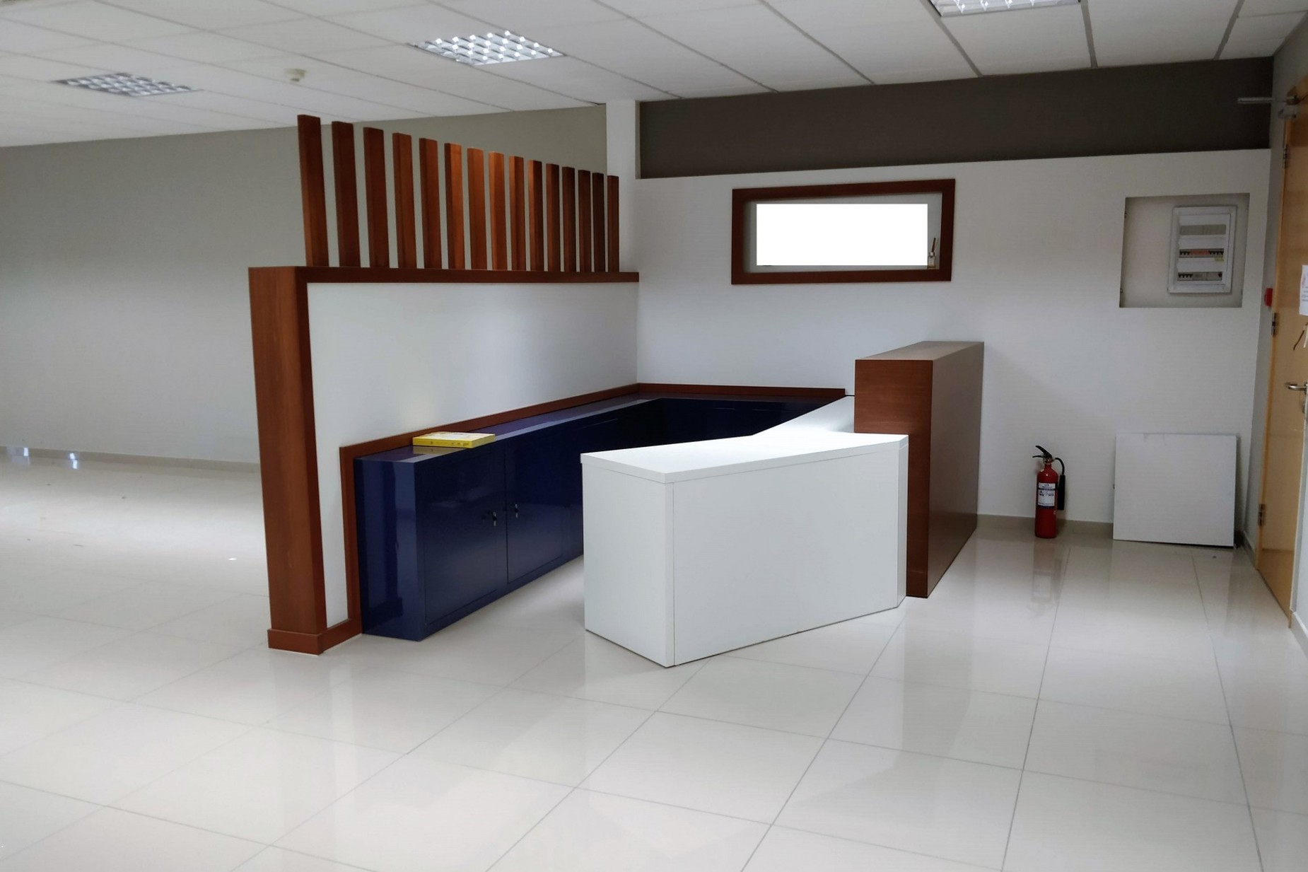 0 bed Office For Rent in Mriehel, Mriehel - thumb 2