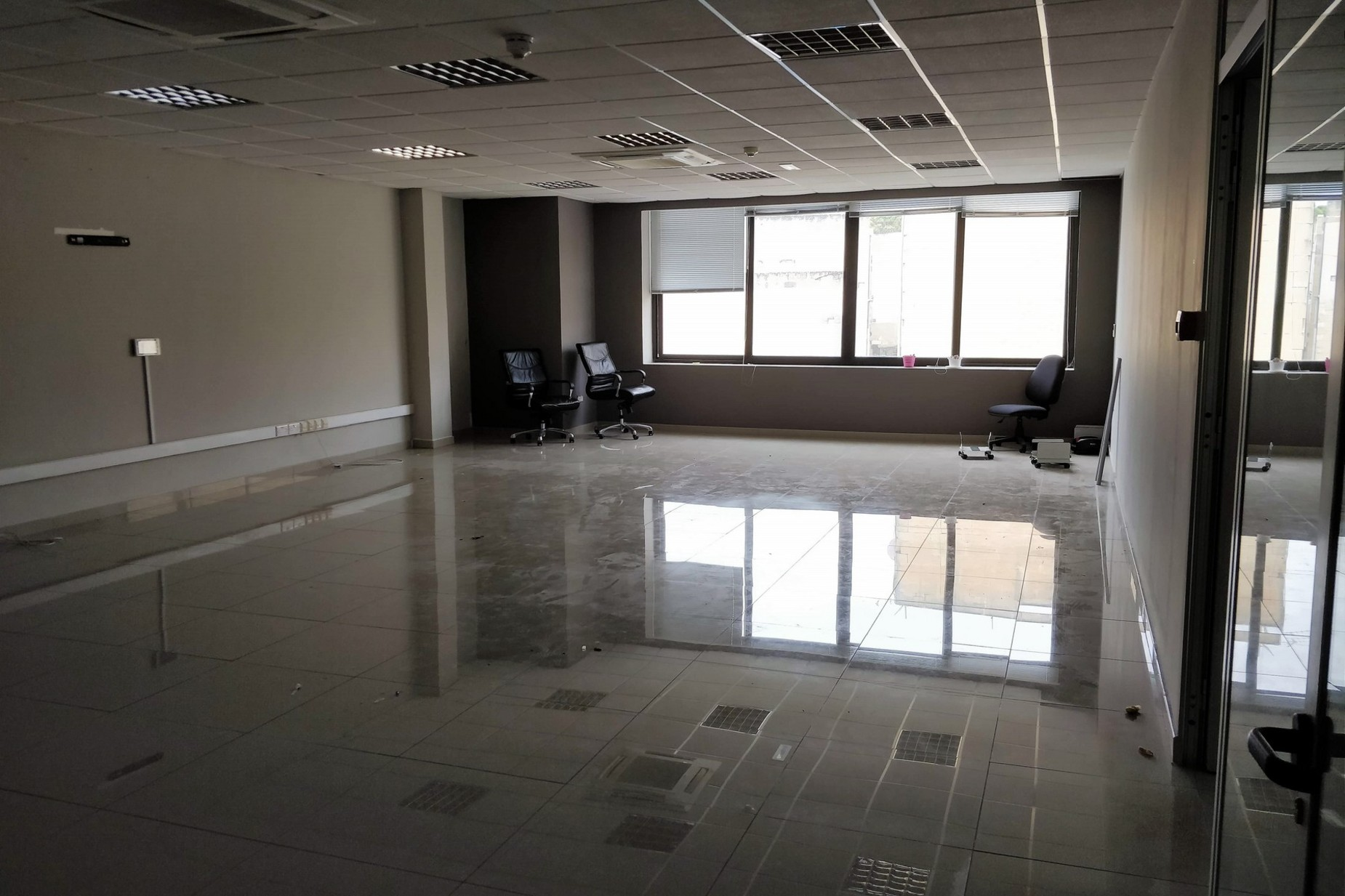 0 bed Office For Rent in Mriehel, Mriehel - thumb 11