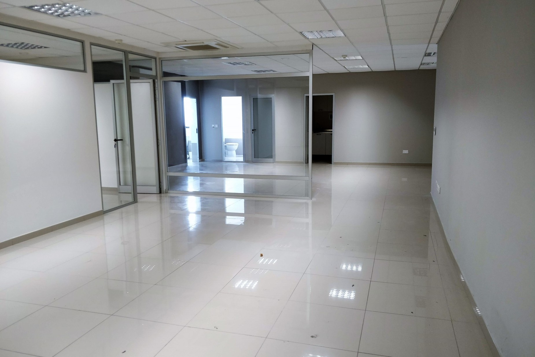 0 bed Office For Rent in Mriehel, Mriehel - thumb 6