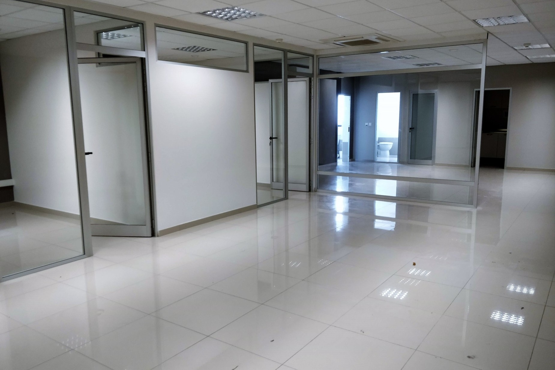 0 bed Office For Rent in Mriehel, Mriehel - thumb 5